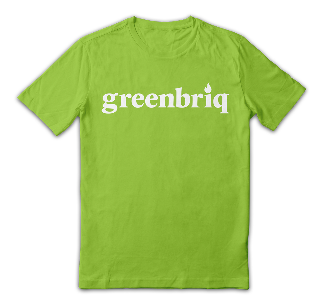 Not-for-Profit_Branding_Greenbriq_Bootstrap-Design-Co_Tshirt2.png