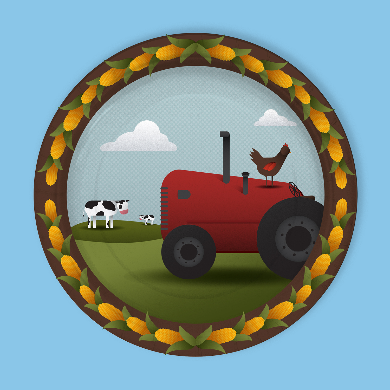 Retail_Farm Plate_Hold The Balloon_Bootstrap Design Co.png