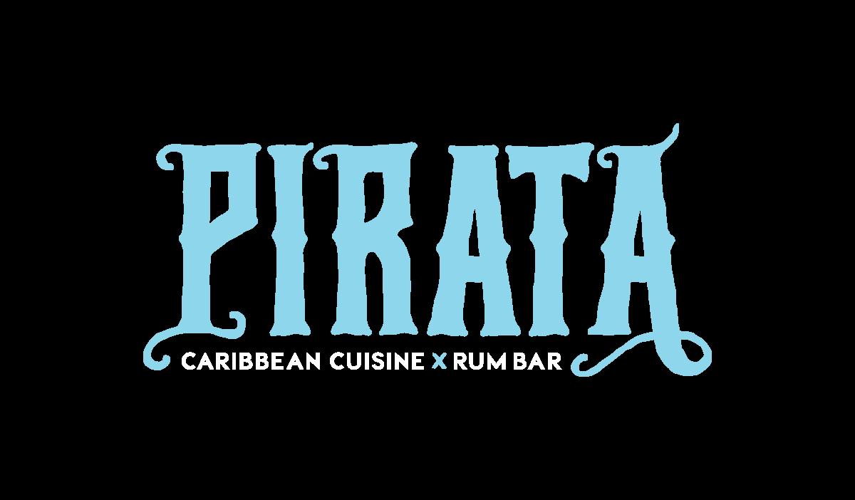 Restaurant_Branding_Pirata_Bootstrap-Design-Co-01.png