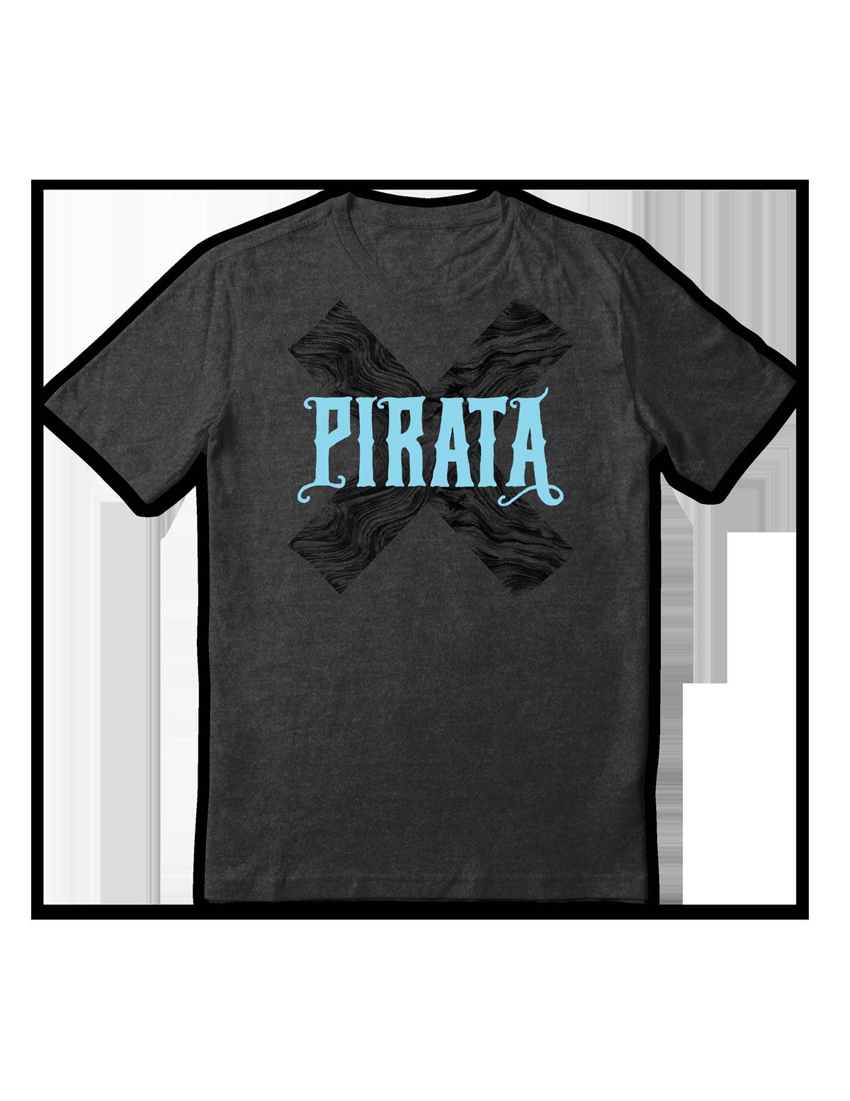 Restaurant_Branding_Pirata_Bootstrap-Design-Co_Tshirt2.png