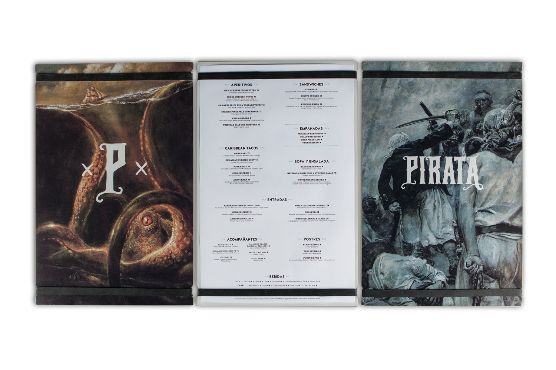 Restaurant_Branding_Pirata_Bootstrap-Design-Co_Dinner-Menu.png