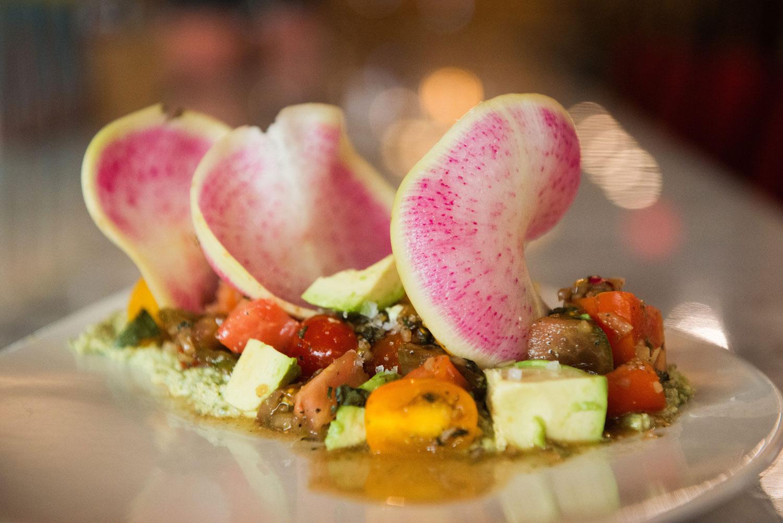 Restaurant_Branding_Pirata_Bootstrap-Design-Co_FoodPhotography4.jpg