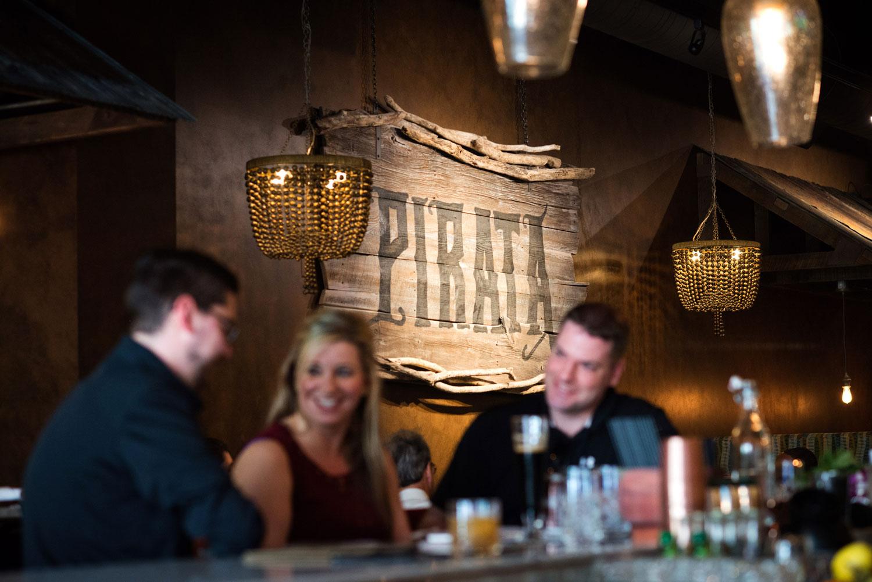 Restaurant_Branding_Pirata_Bootstrap-Design-Co_FoodPhotography5.jpg