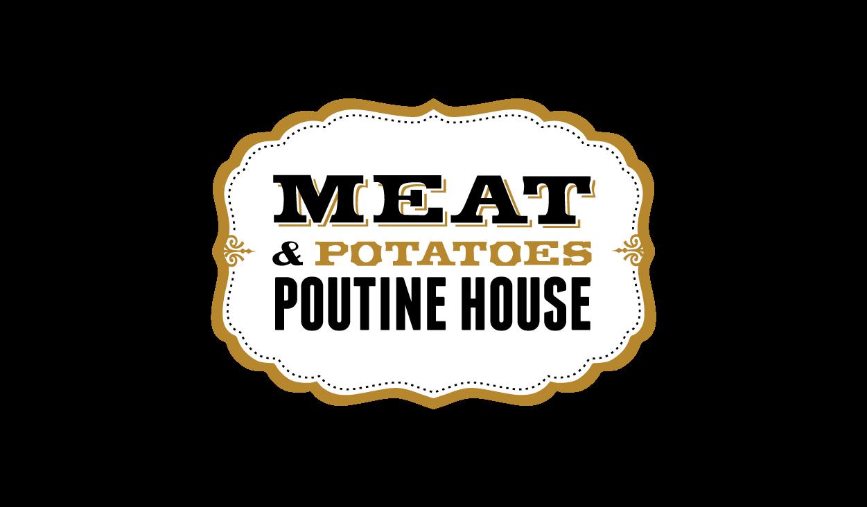 restaurant_Branding_Meat-&-Potatoes_bootstrap-design-co_Logo2-01.png