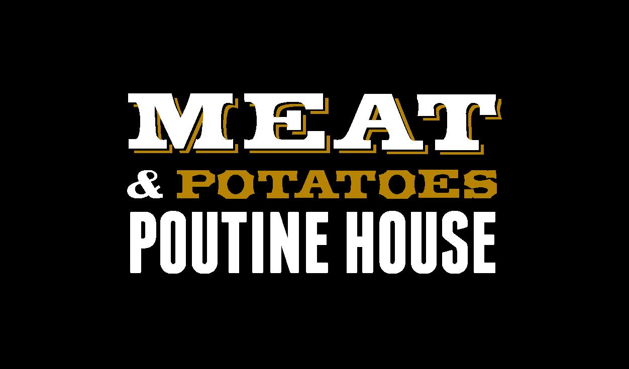 restaurant_Branding_Meat-&-Potatoes_bootstrap-design-co_Logo1.png