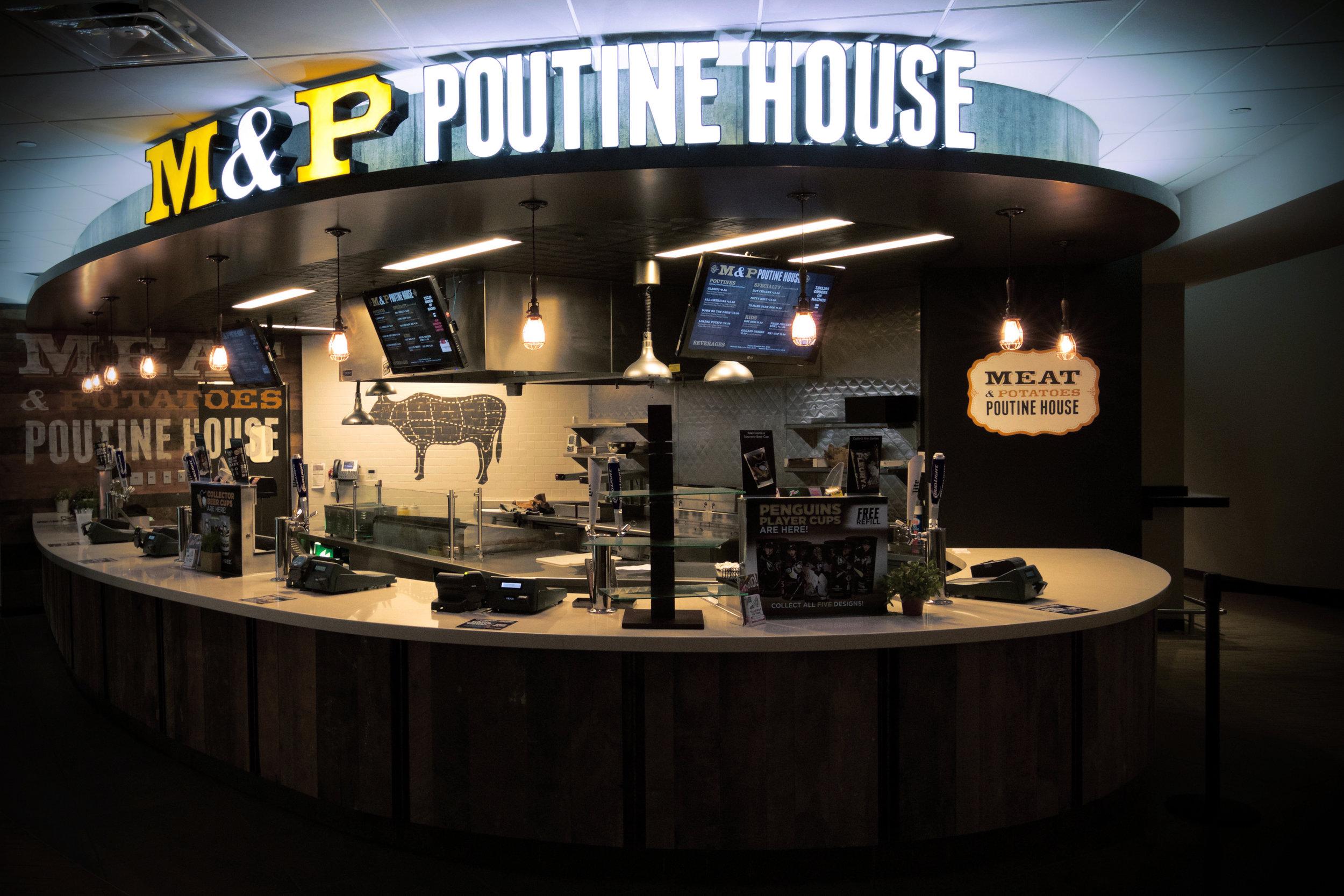 restaurant_Branding_Meat-&-Potatoes_bootstrap-design-co_Signage.jpg