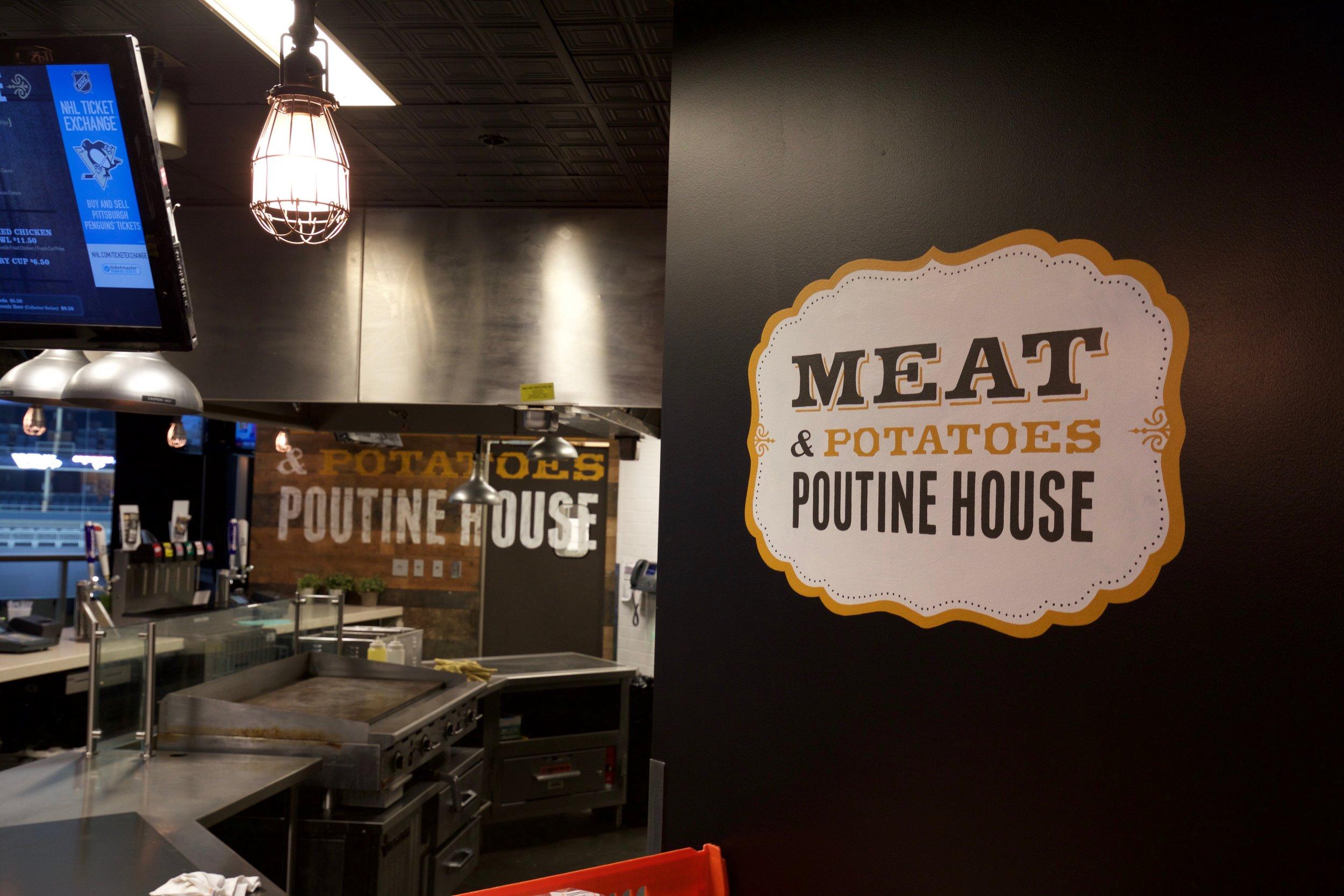 restaurant_Branding_Meat-&-Potatoes_bootstrap-design-co_Signage3.jpg