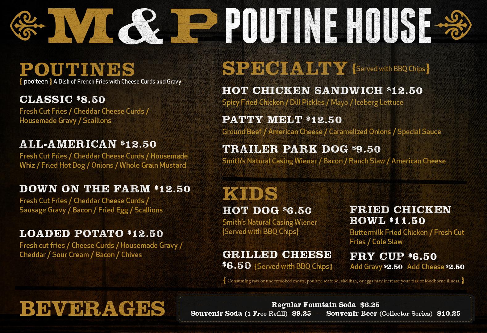 restaurant_Branding_Meat-&-Potatoes_bootstrap-design-co_Menu.jpg