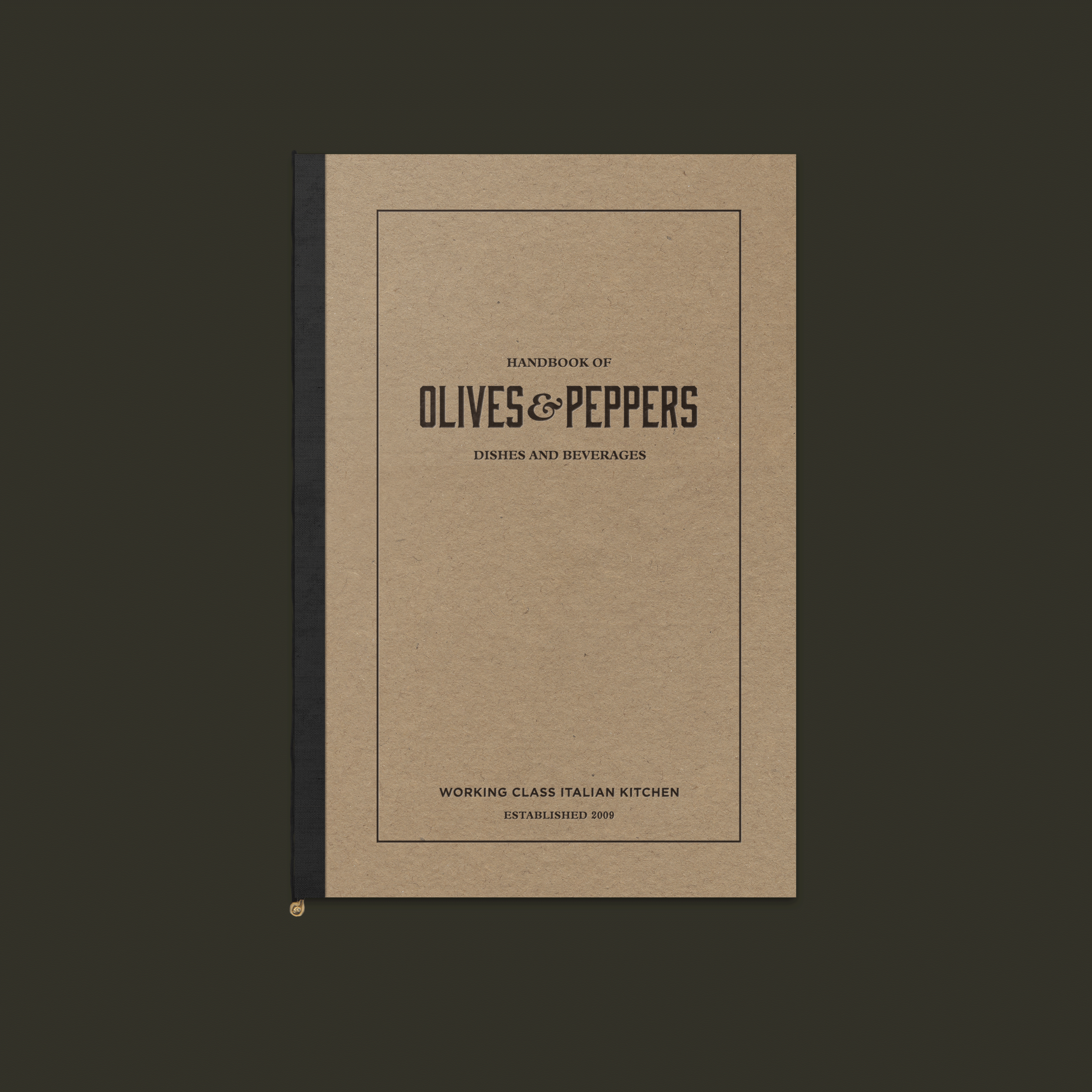 restaurant_menu_olives and peppers_bootstrap design co_dinner-menu-front-cover.png