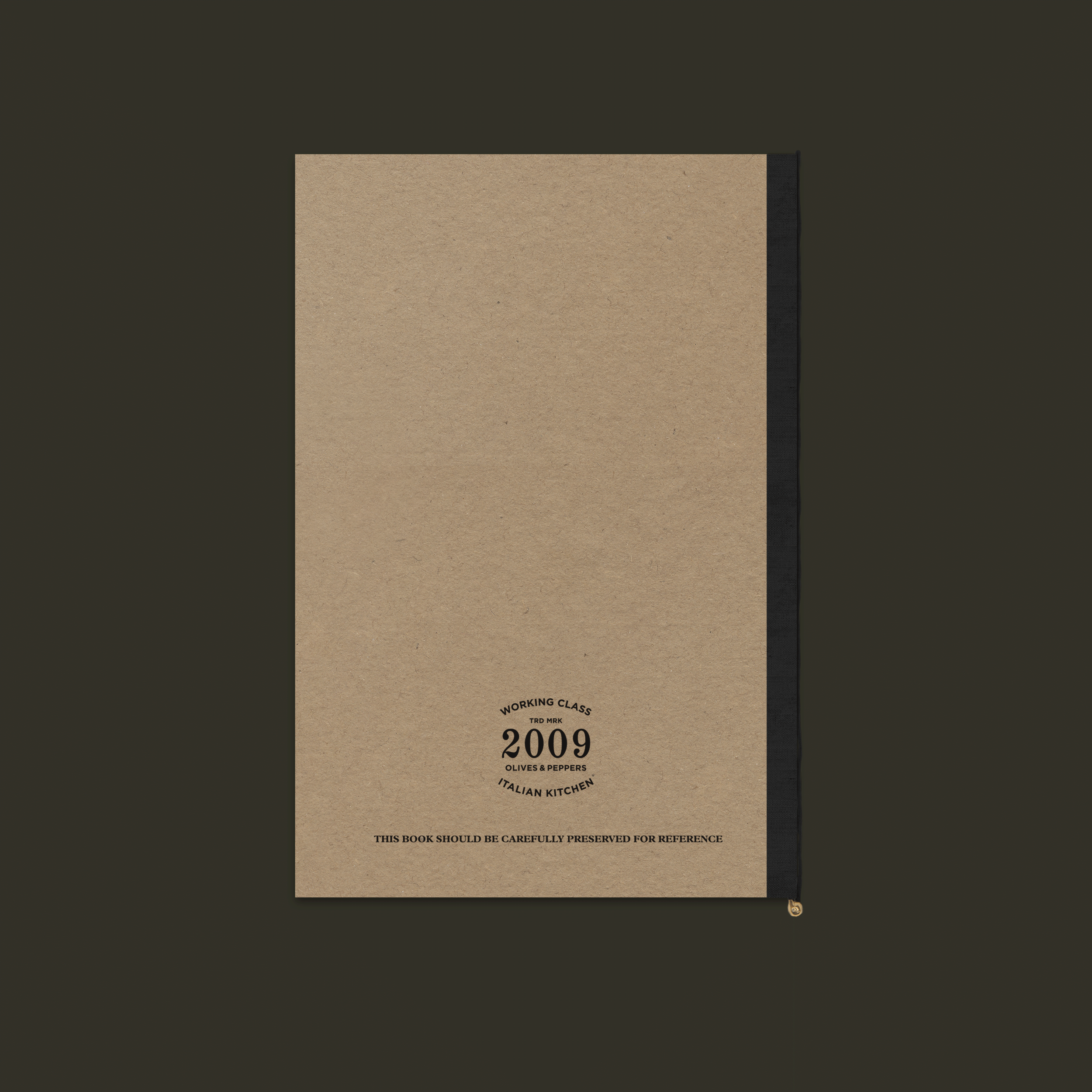 restaurant_menu_olives and peppers_bootstrap design co_dinner-menu-back-cover.png