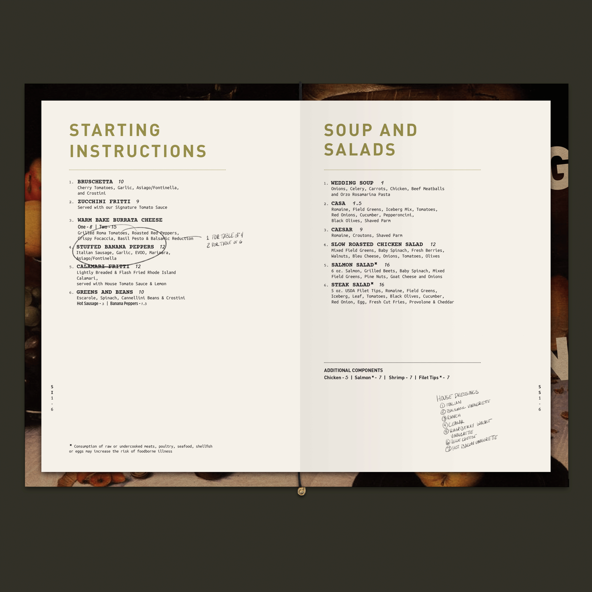 restaurant_menu_olives and peppers_bootstrap design co_dinner-menu-page2.png
