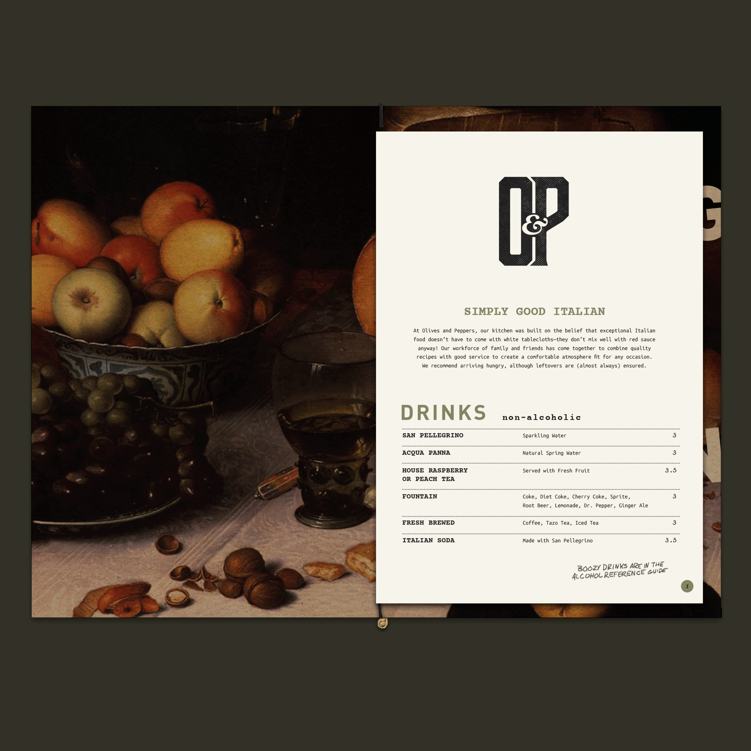 restaurant_menu_olives and peppers_bootstrap design co_dinner-menu-page1.png
