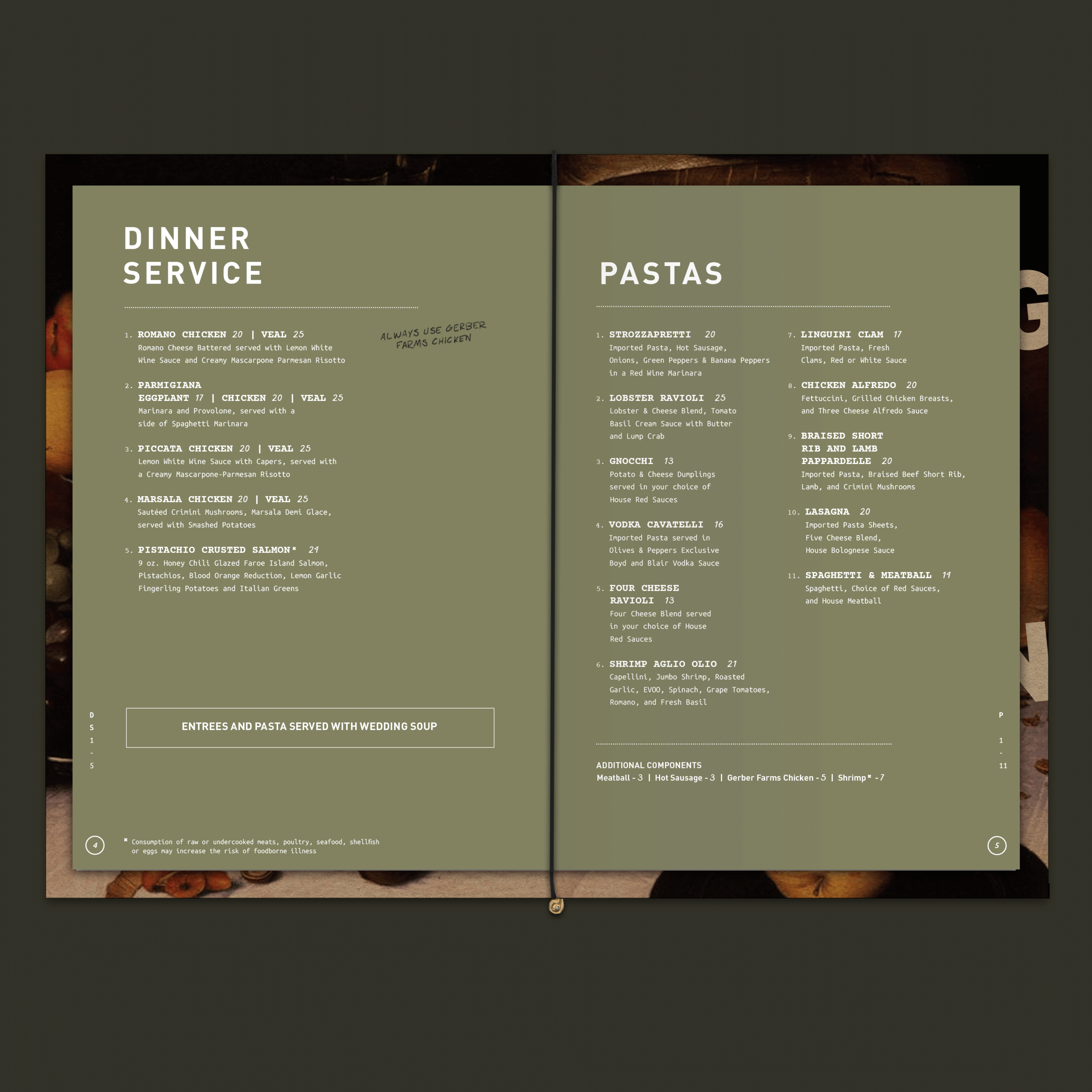 restaurant_menu_olives and peppers_bootstrap design co_dinner-menu-page3.png