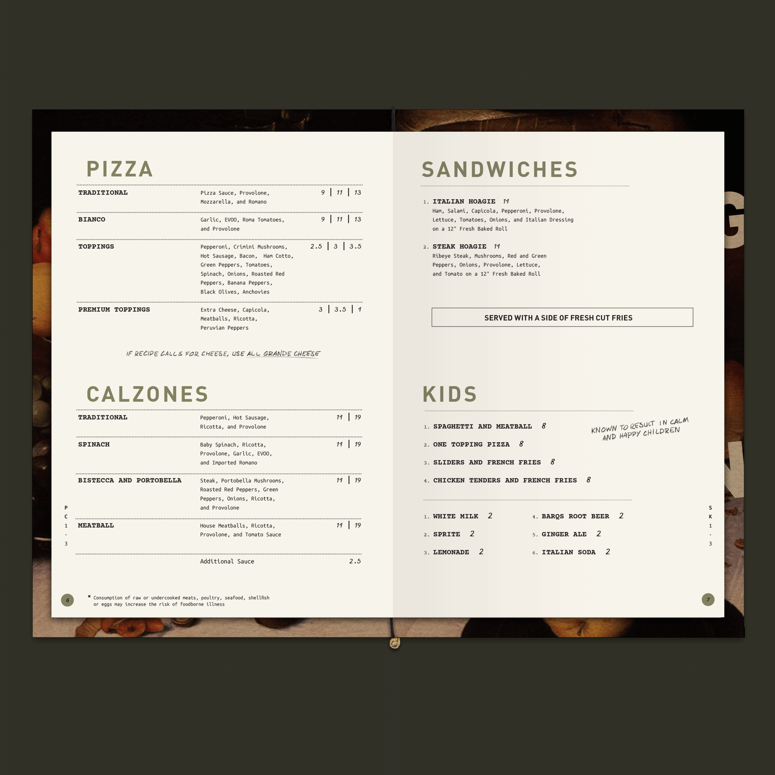restaurant_menu_olives and peppers_bootstrap design co_dinner-menu-page4.png