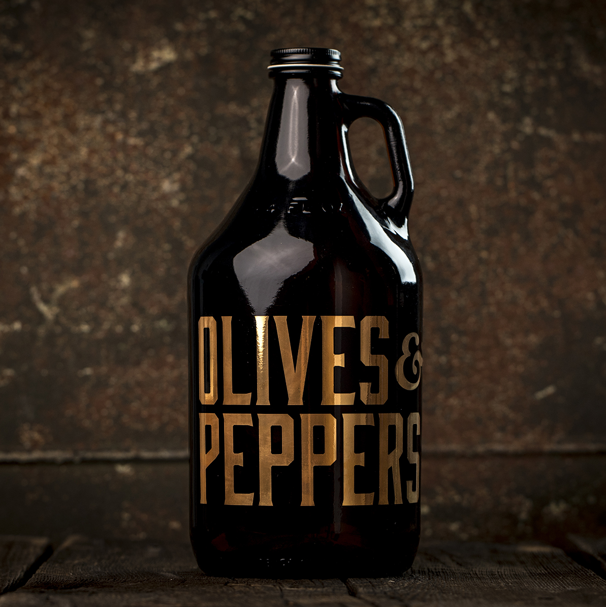 restaurant_branding_olives and peppers_bootstrap design co_growler2.jpg
