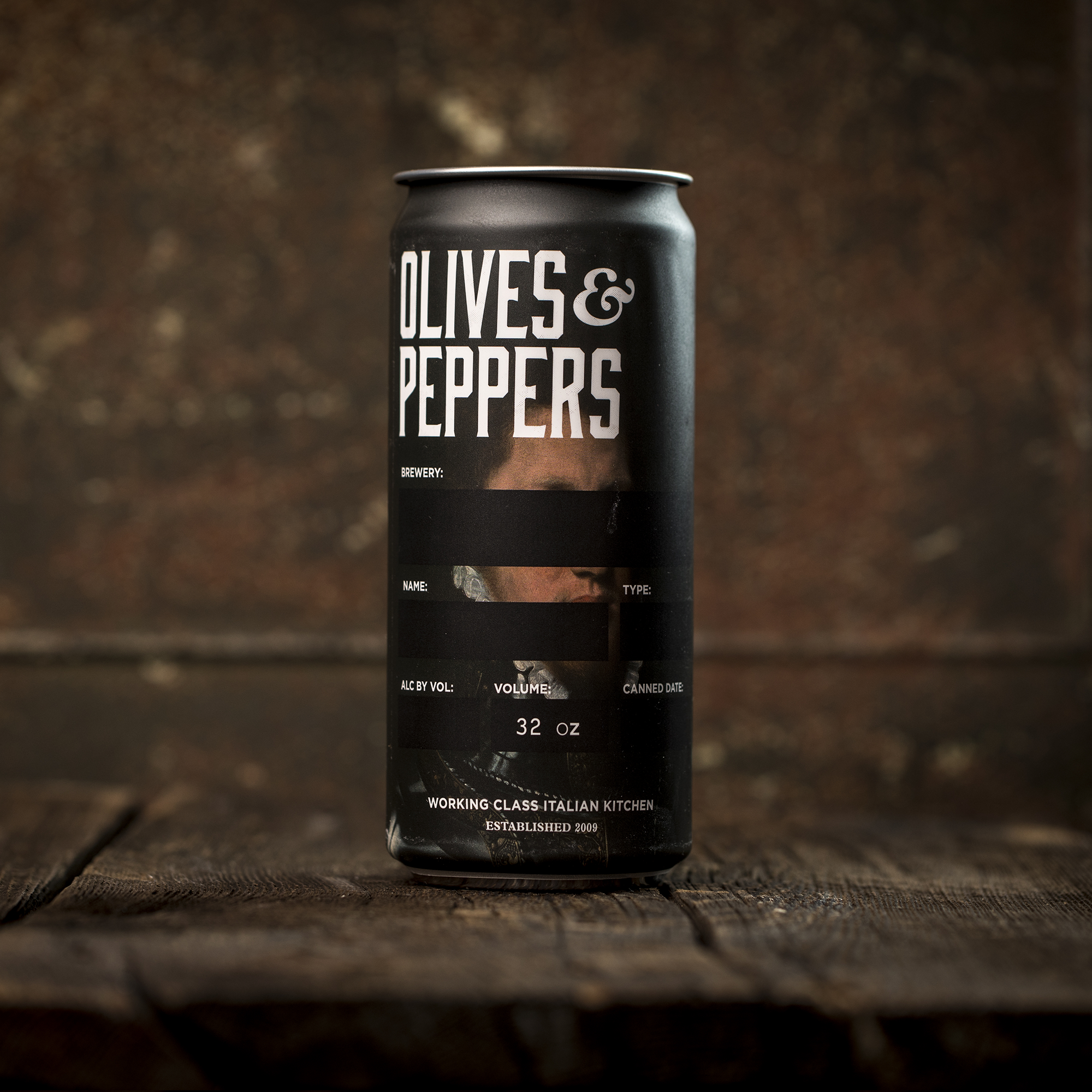 restaurant_crowlers_olives and peppers_bootstrap design co_4.png