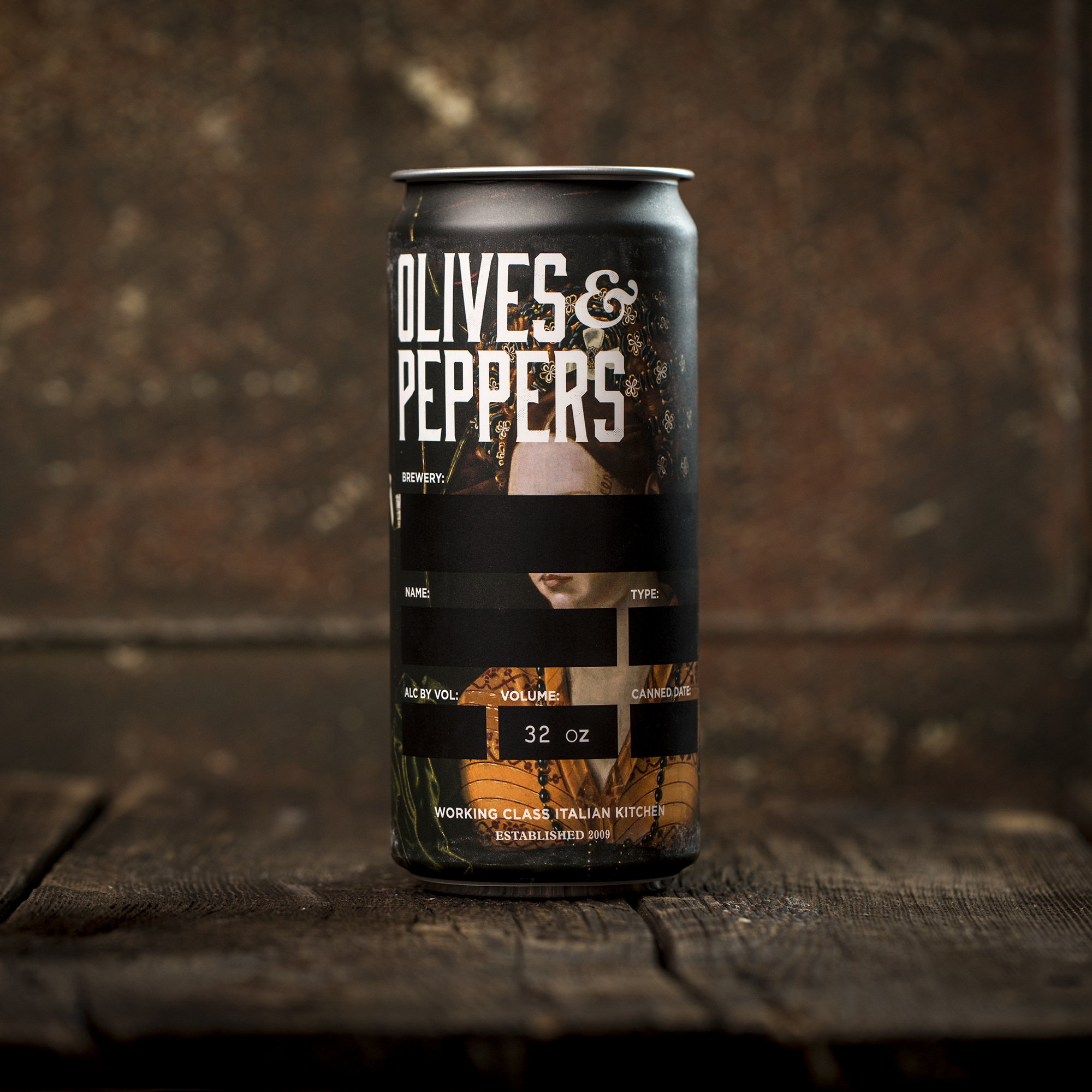 restaurant_crowlers_olives and peppers_bootstrap design co_3.png