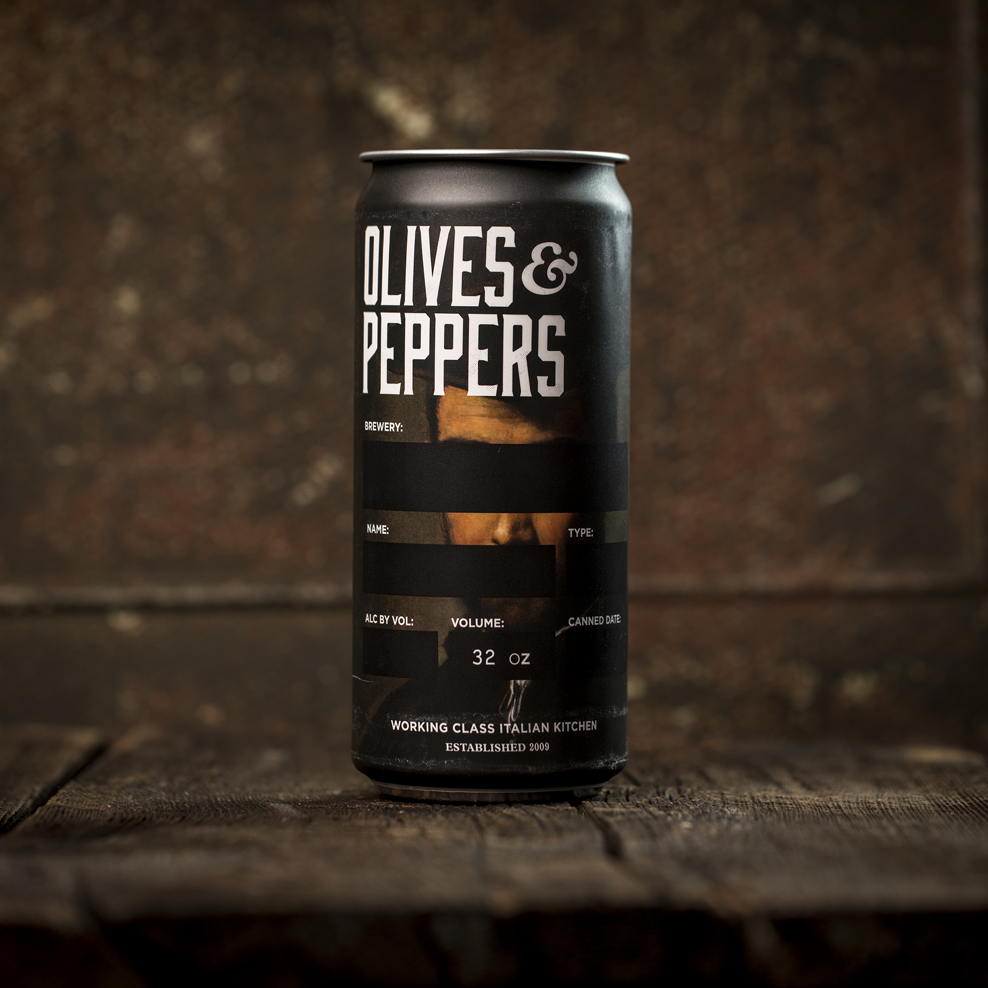 restaurant_crowlers_olives and peppers_bootstrap design co_5.png