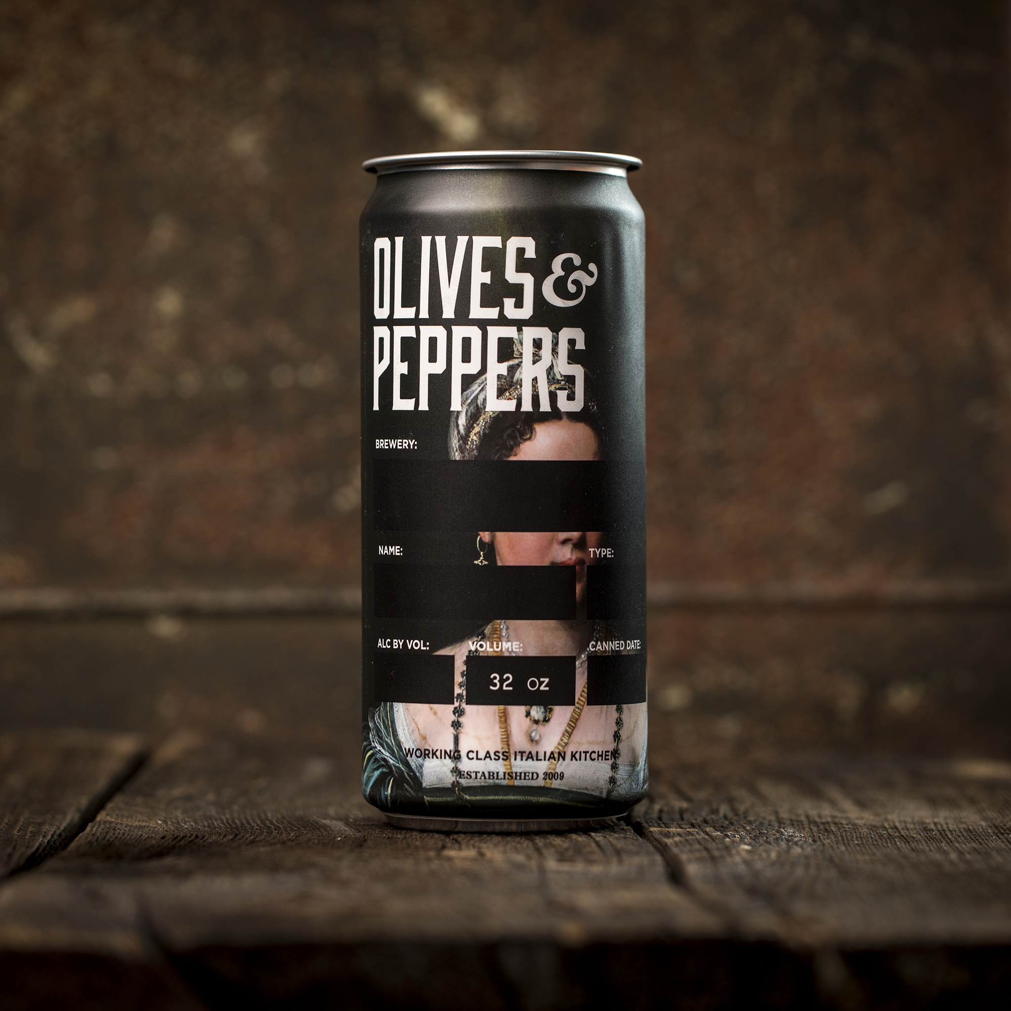 restaurant_crowlers_olives and peppers_bootstrap design co_6.png