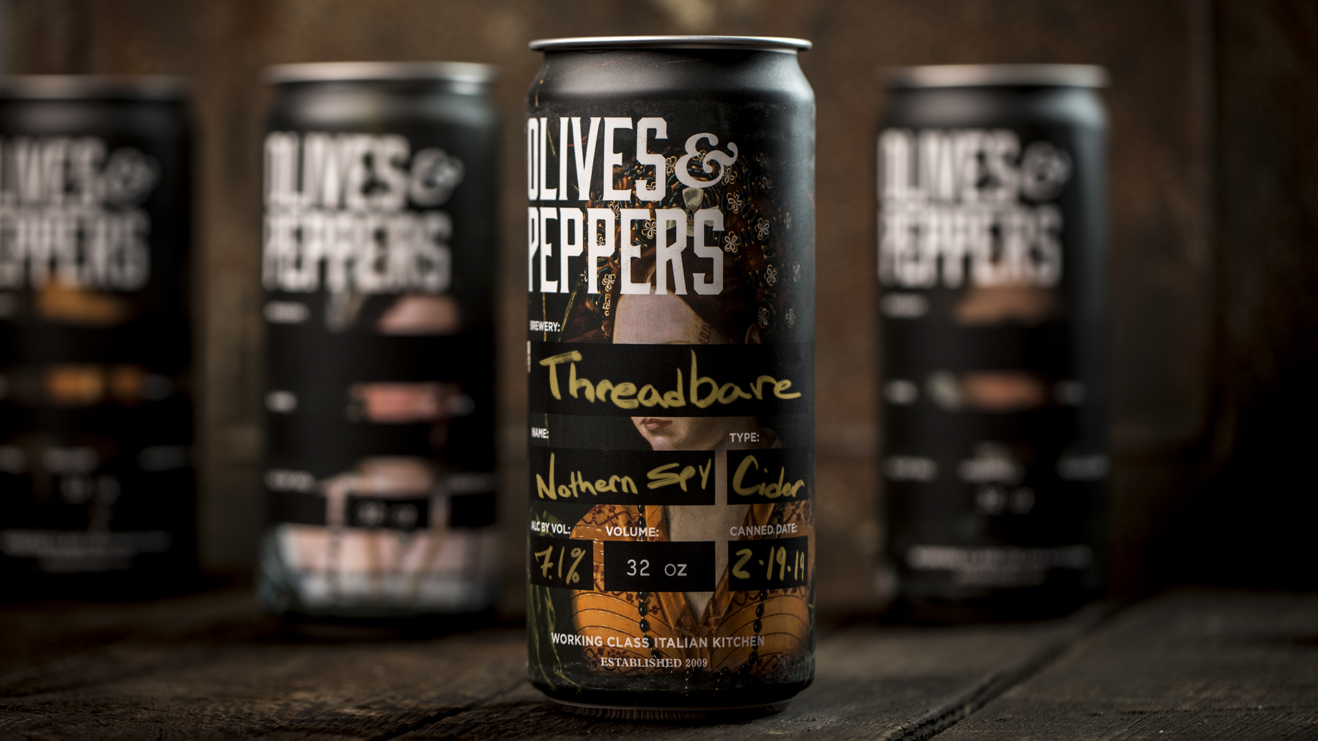 restaurant_crowlers_olives and peppers_bootstrap design co2.png