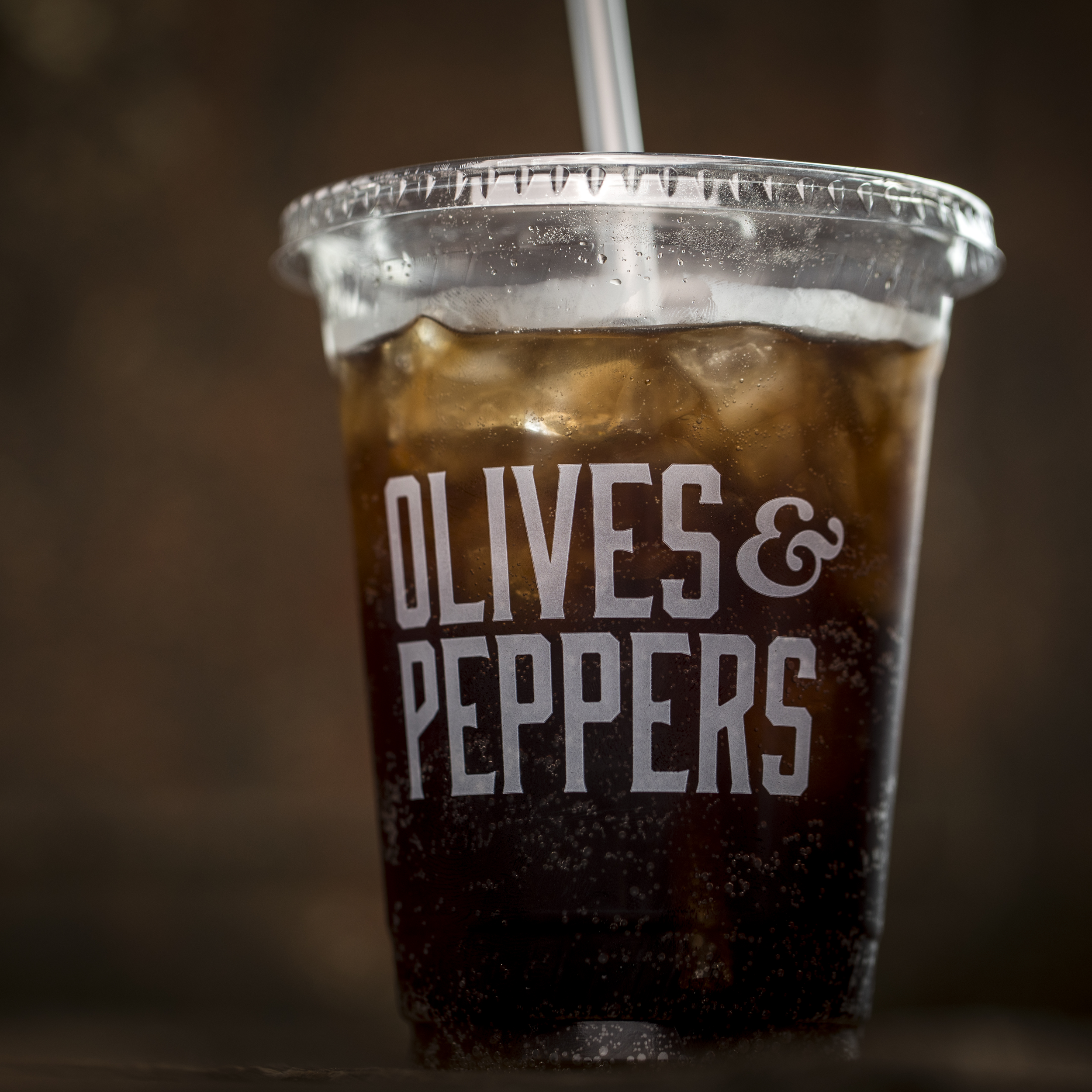 restaurant_takeout-cup2_olives and peppers_bootstrap design co.png