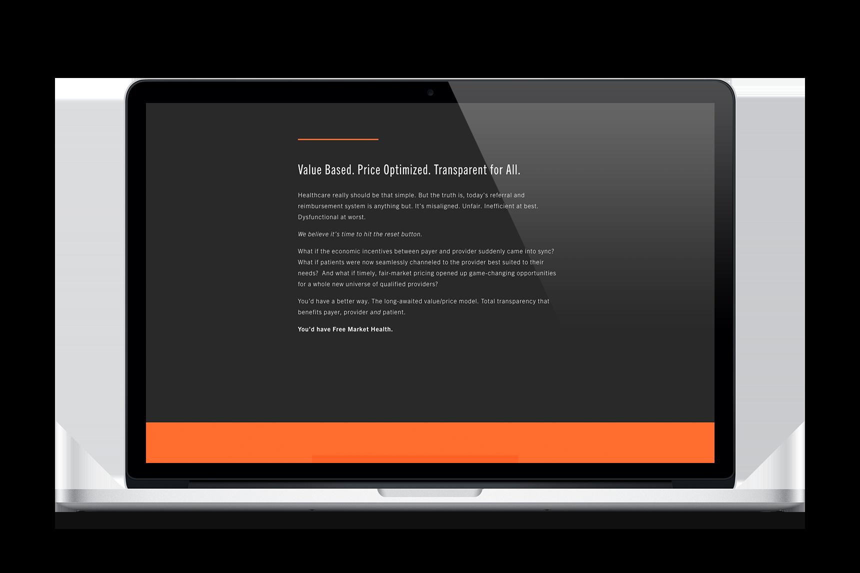 health_branding_free-market-health_bootstrap-design-co_website1.png