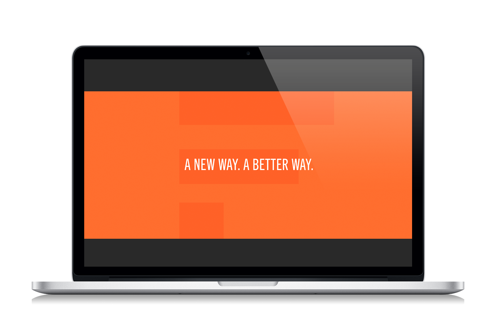 health_branding_free-market-health_bootstrap-design-co_website2.png