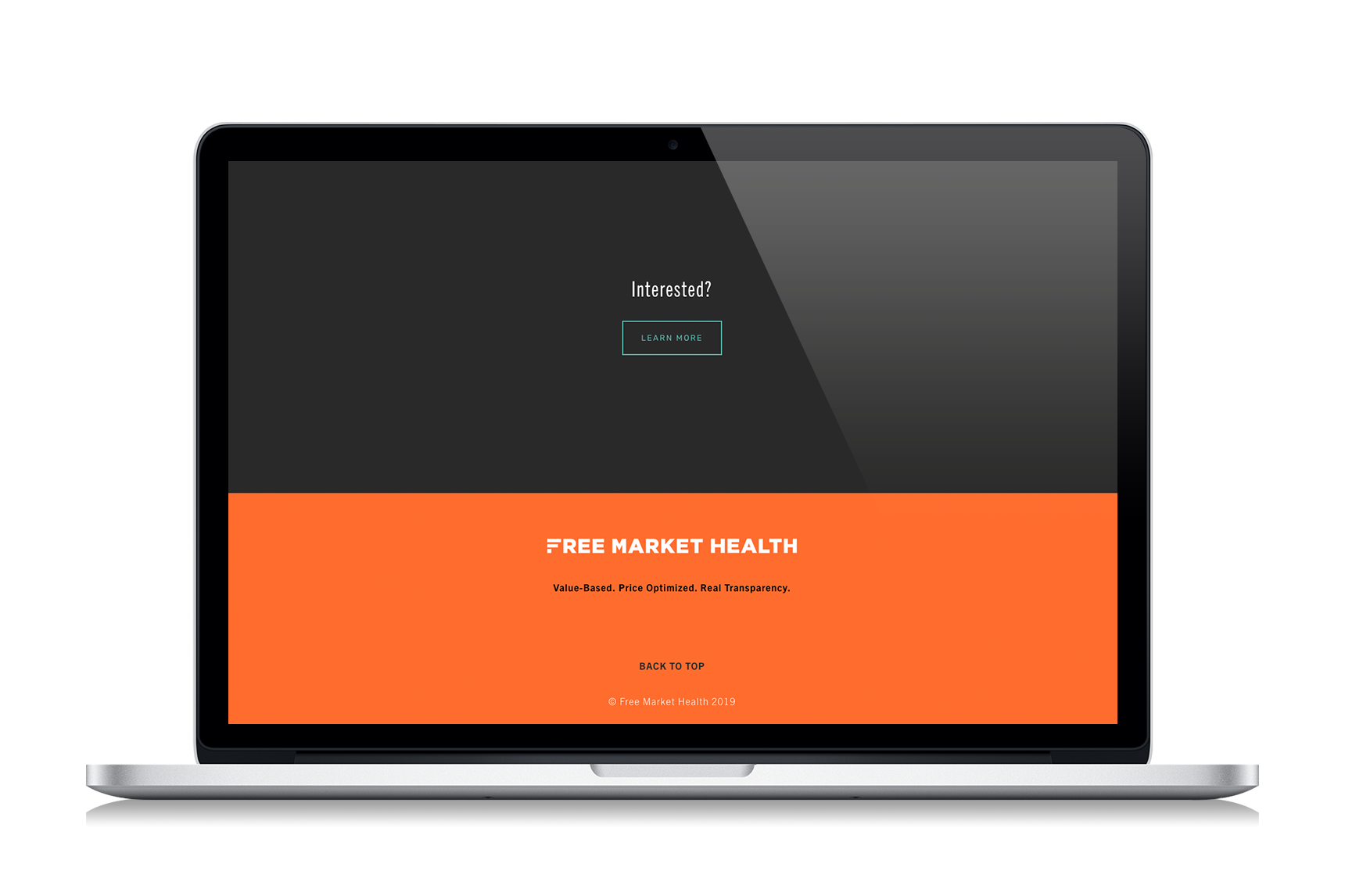 health_branding_free-market-health_bootstrap-design-co_website3.png