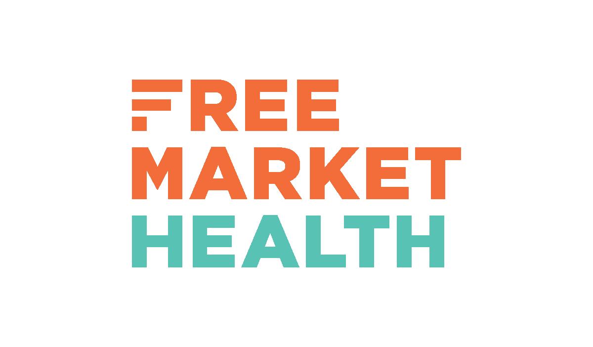 Health_Branding_Free-Market_Health_Bootstrap-Design-Co-01.png