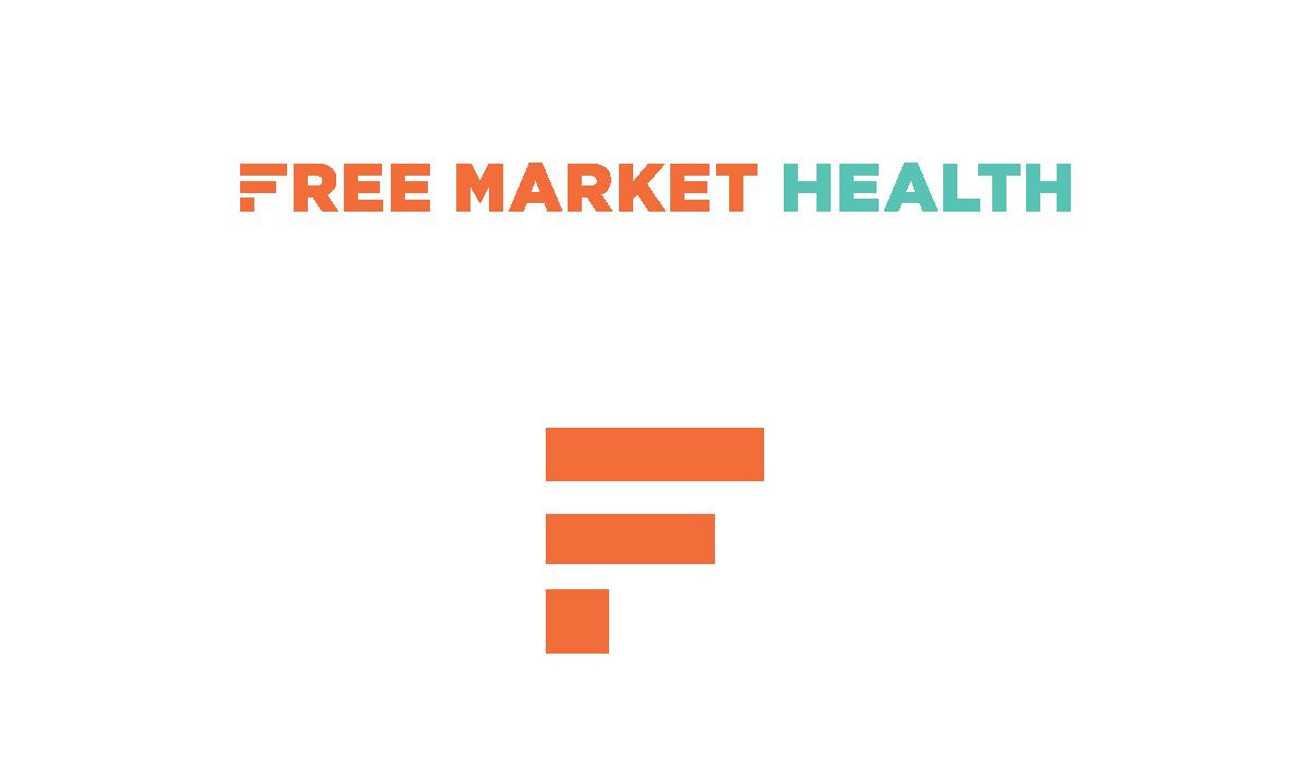 Health_Branding_Free-Market_Health_Bootstrap-Design-Co-02.png