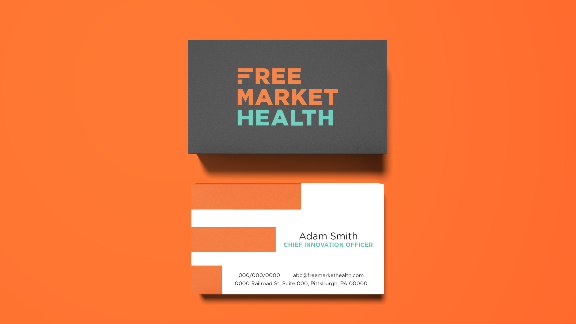 Health_Free-Market-Health_Business-Cards_Bootsrap-Design-Co.png