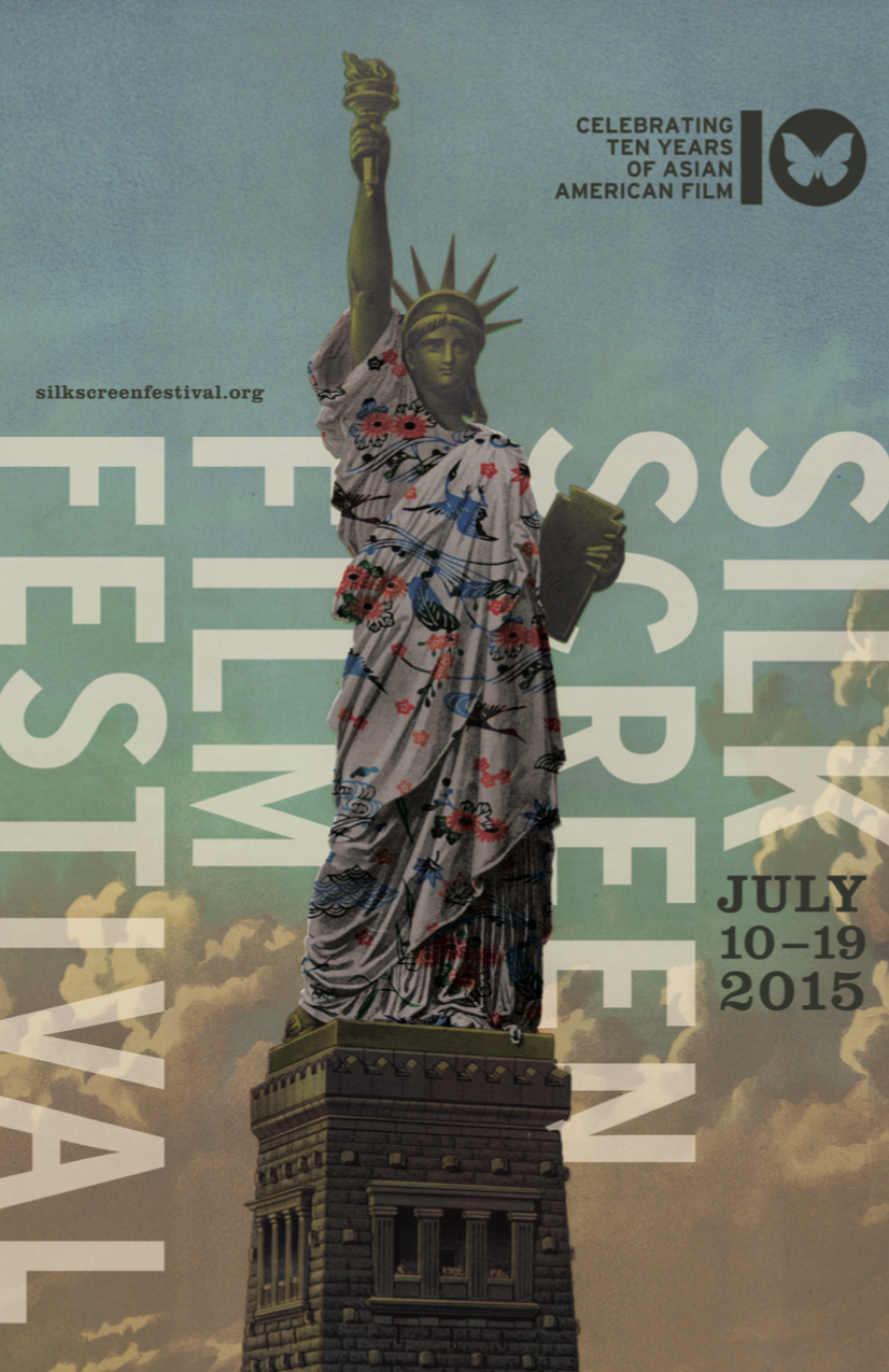Arts and Culture_2015_Asian American FIlm Festival_Bootstrap Design Co_Poster2.png