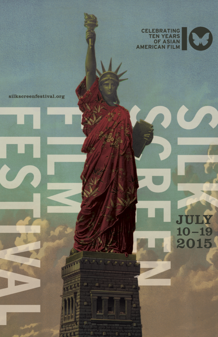 Arts and Culture_2015_Asian American FIlm Festival_Bootstrap Design Co_Poster4.png