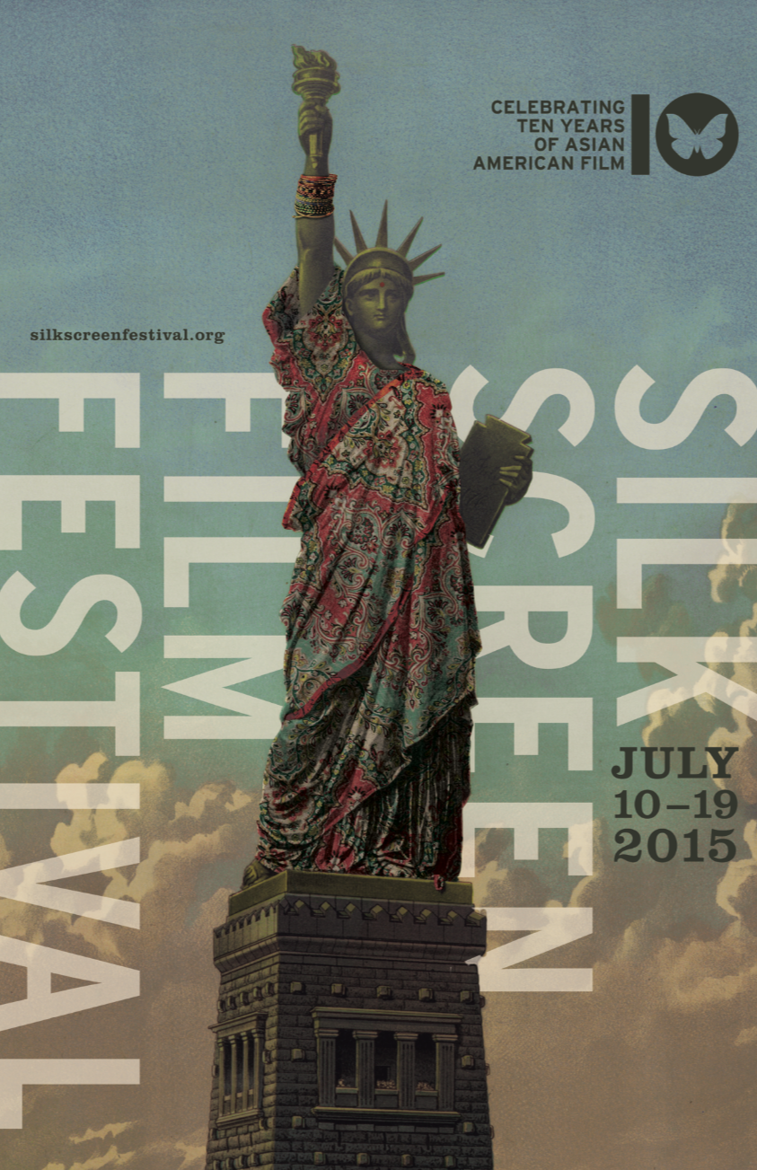 Arts and Culture_2015_Asian American FIlm Festival_Bootstrap Design Co_Poster3.png