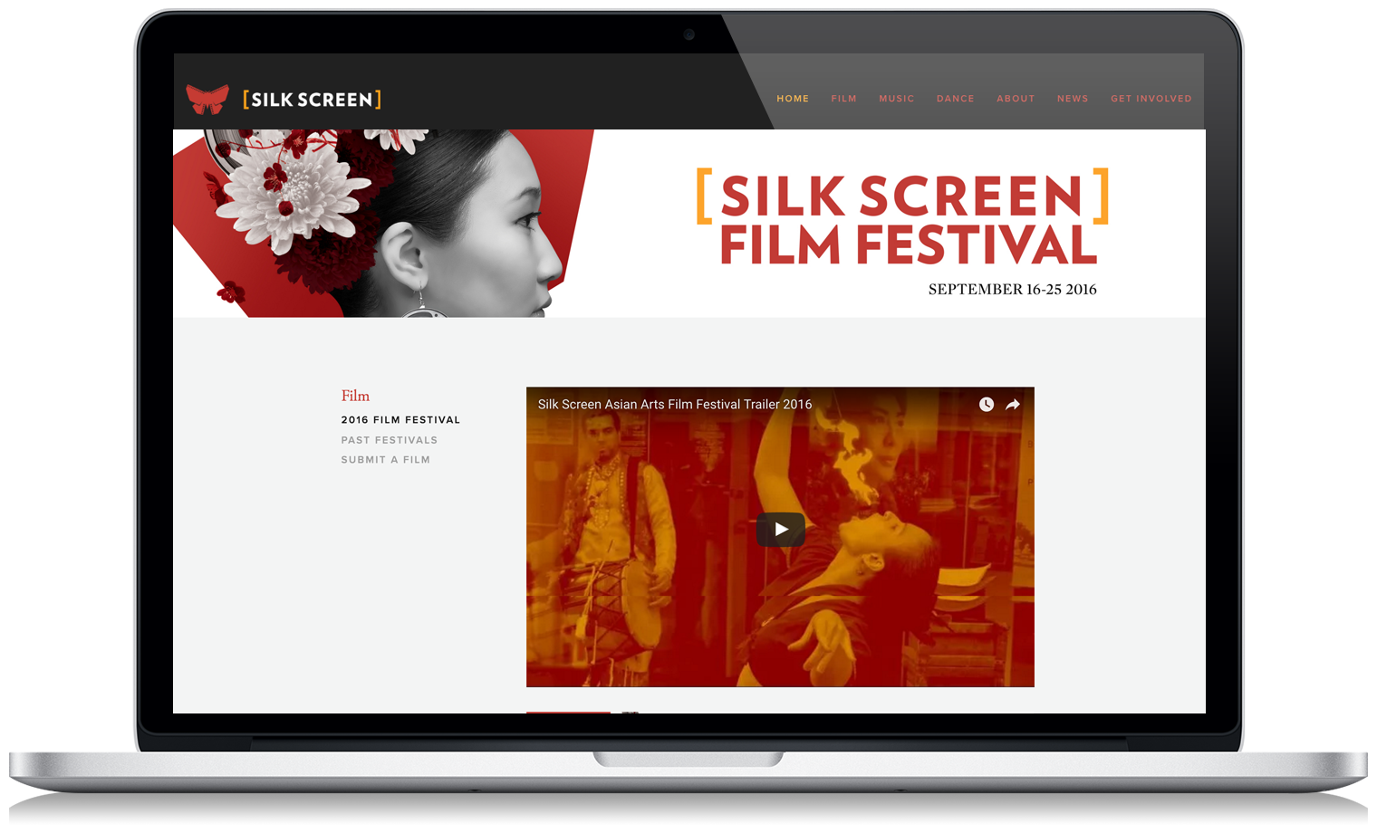 Arts and Culture_Asian American FIlm Festival_Bootstrap Design Co_Website4.png
