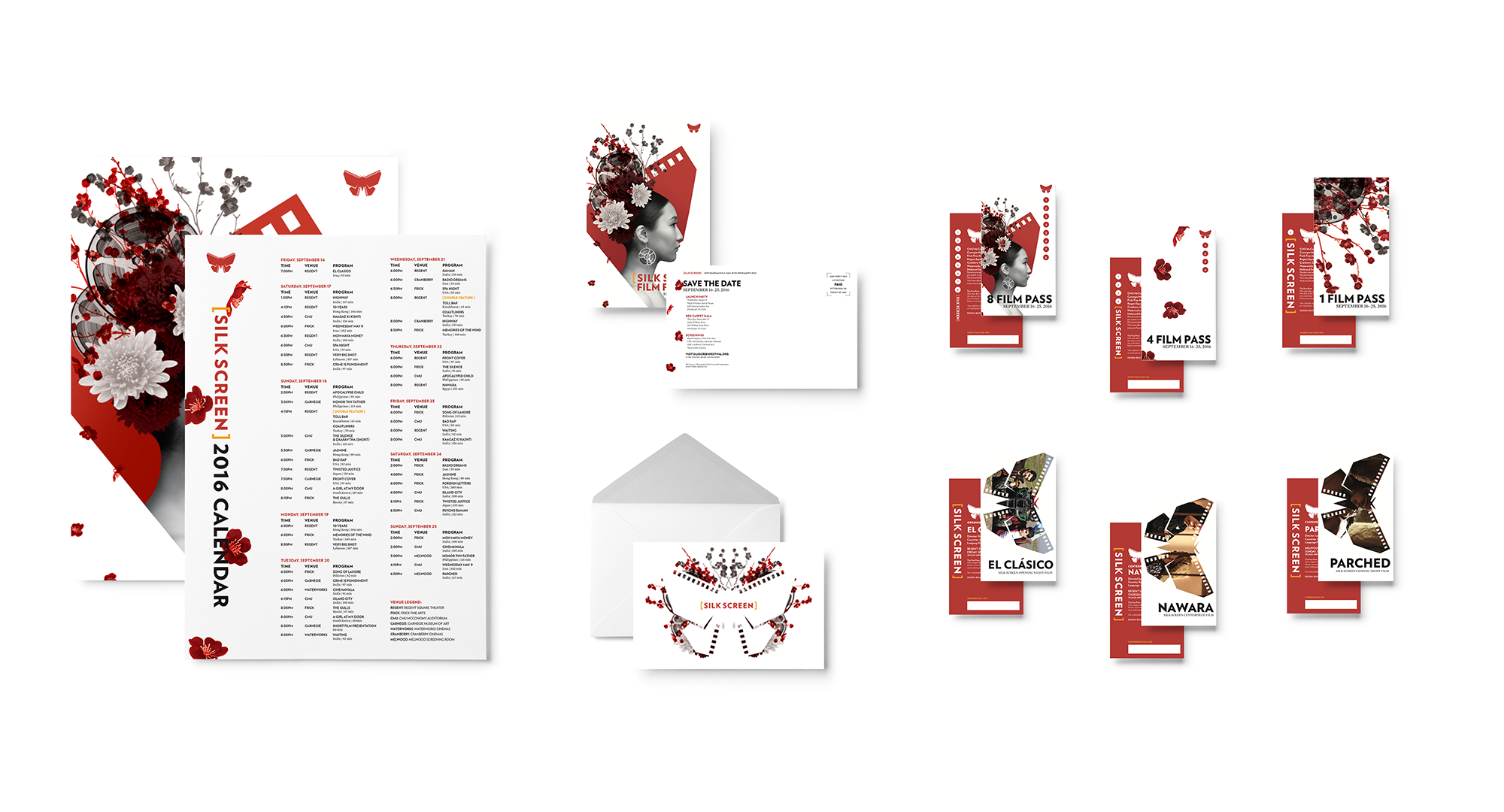 Arts and Culture_2016_Asian American FIlm Festival_Bootstrap Design Co_PrintMaterial.png