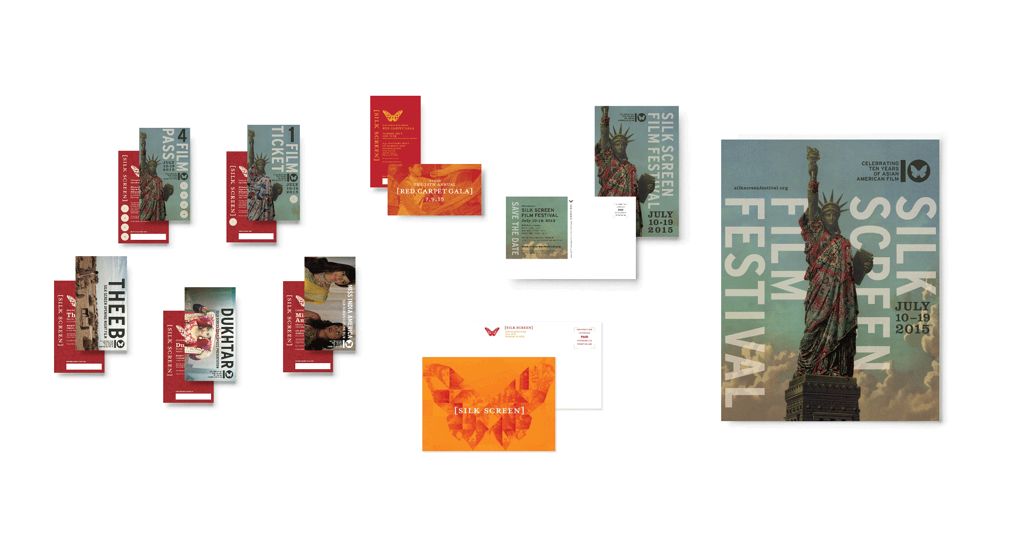 Arts-and-Culture_2015_Asian-American-FIlm-Festival_Bootstrap-Design-Co_Collateral.png