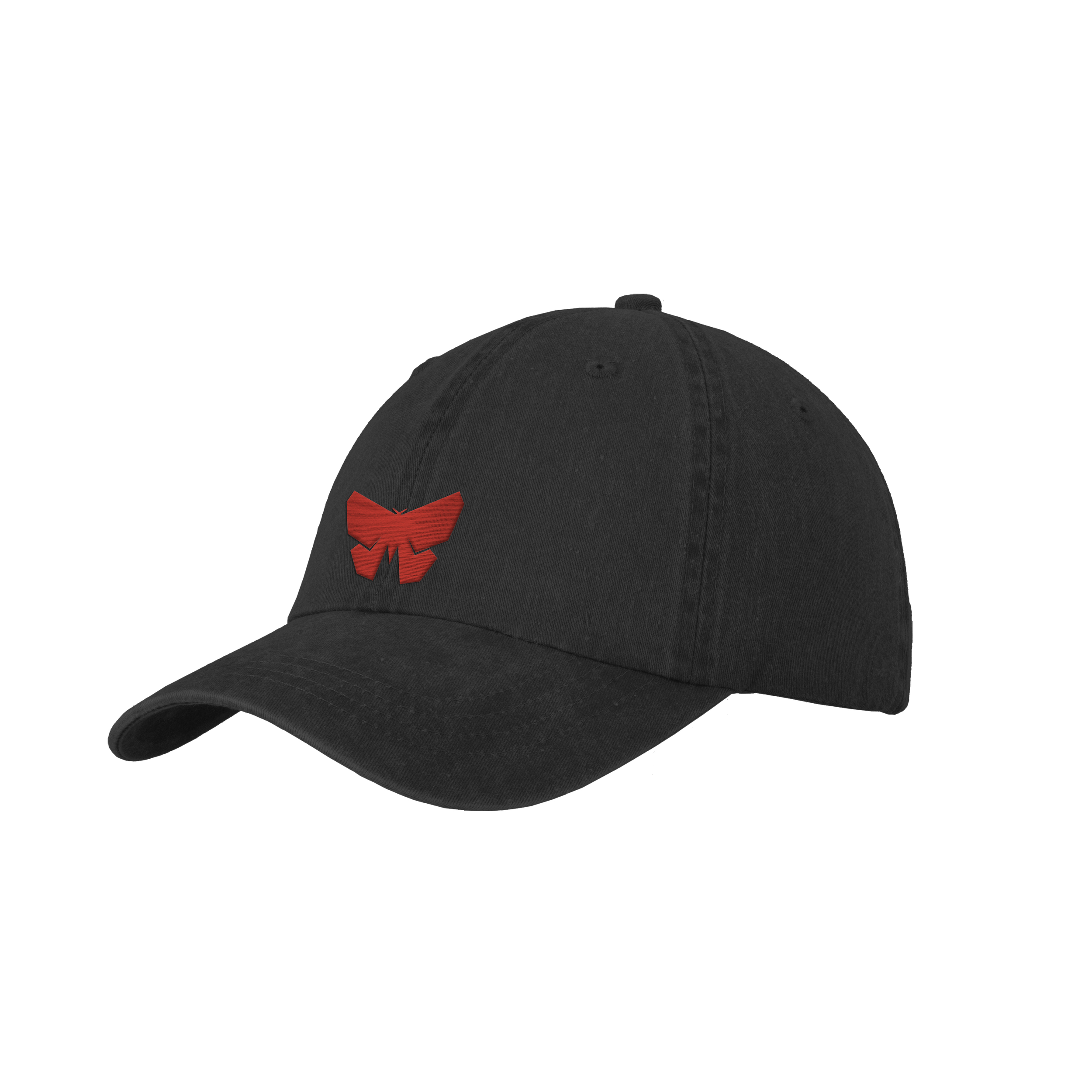 Arts and Culture_2017_Asian American FIlm Festival_Bootstrap Design Co_Hat.png