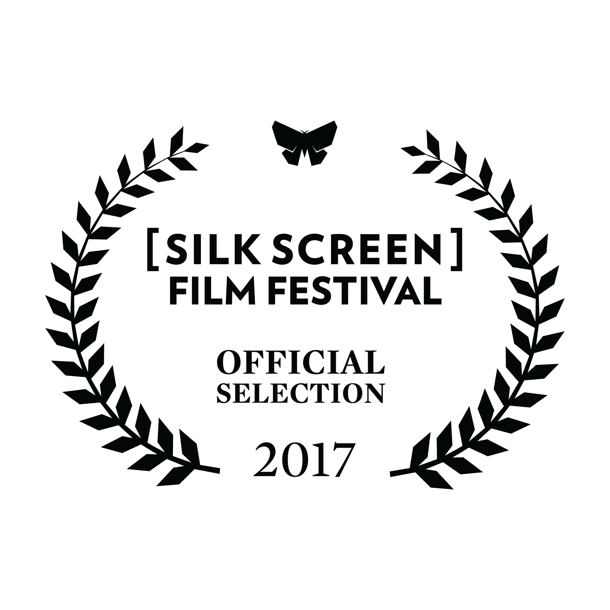 Arts and Culture_2017_Asian American FIlm Festival_Bootstrap Design Co_Laurels.png