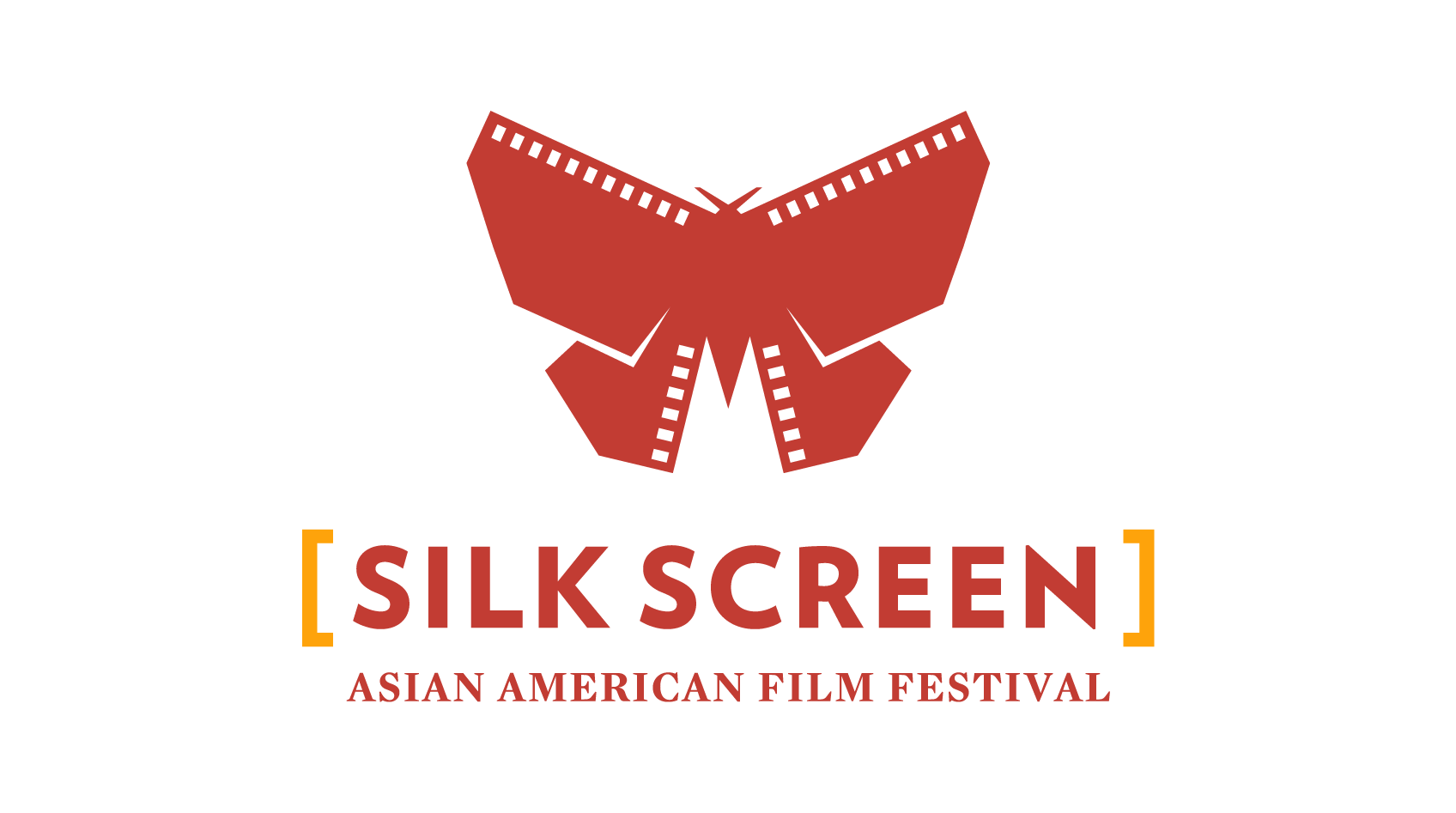 Arts and Culture_Asian American FIlm Festival_Bootstrap Design Co_Branding-01.png