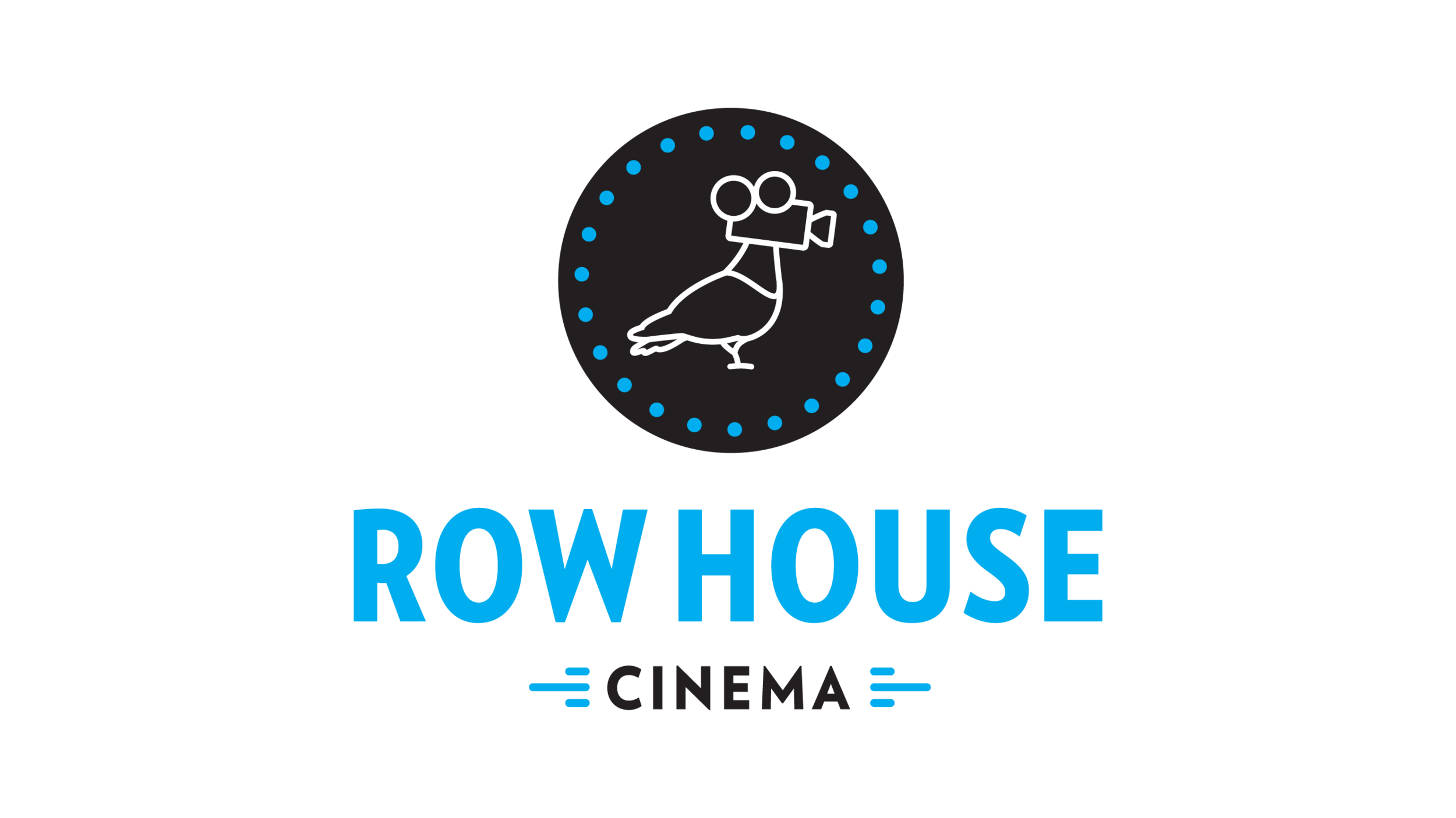 Arts-and-Culture_Branding_Row-House-Cinema_Bootstrap-Design-Co.png