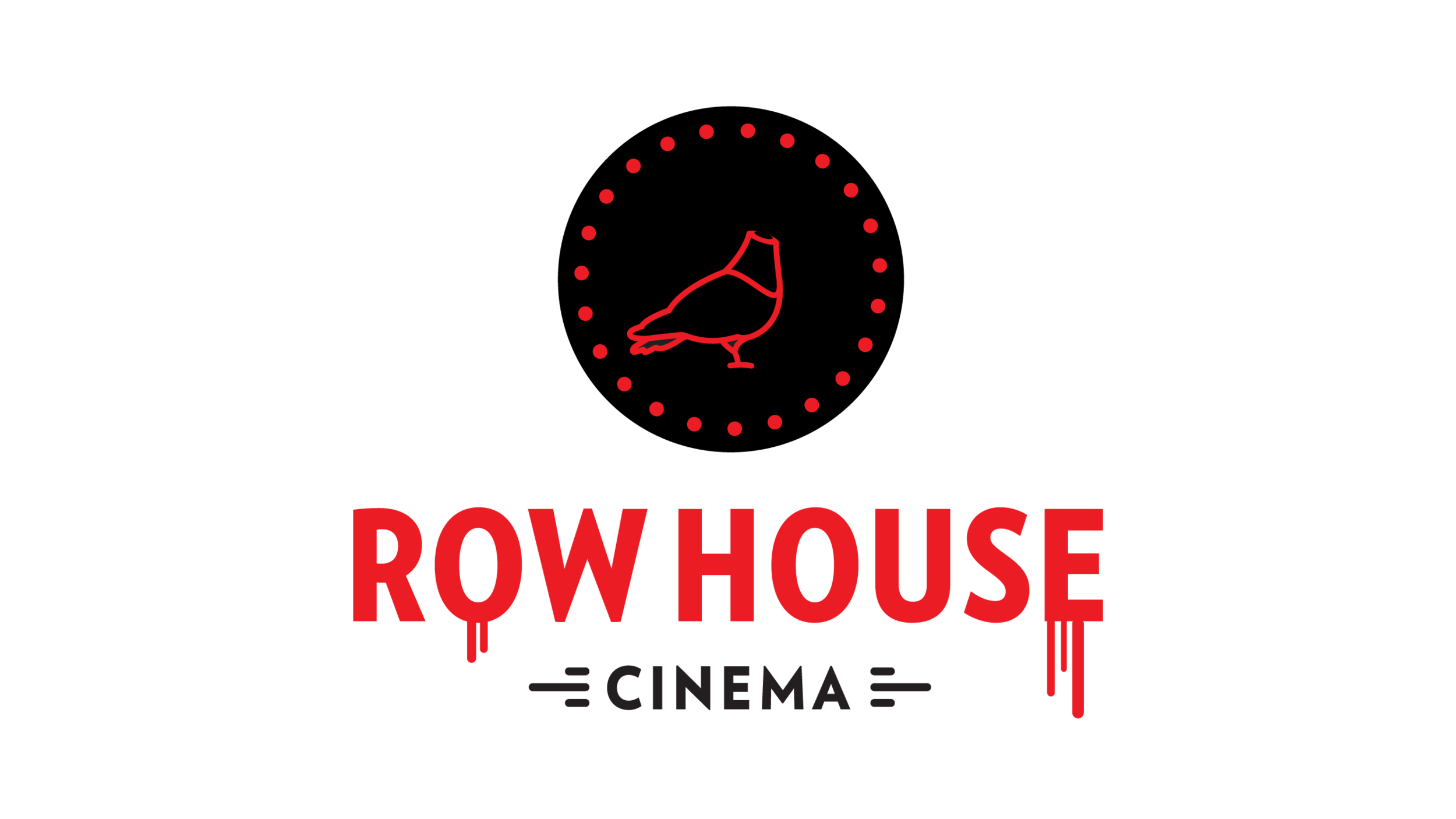 Arts-and-Culture_Special-Event-Branding_Row-House-Cinema_Bootstrap-Design-Co.png