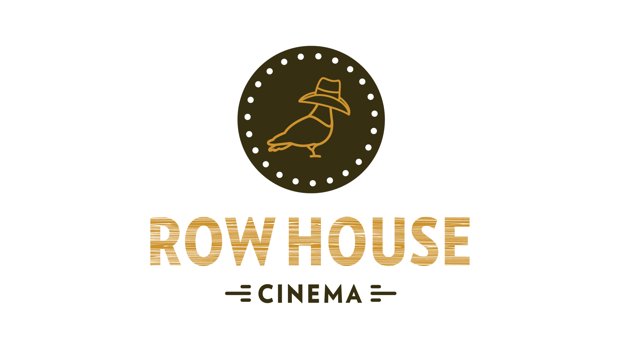 Arts-and-Culture_Special-Event-Branding_Row-House-Cinema_Bootstrap-Design-Co-02.png
