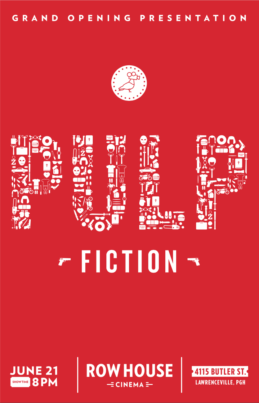 Arts and Entertainment_Row-House-Cinema_Bootstrap Design Co_Plup-Fiction-Poster.png