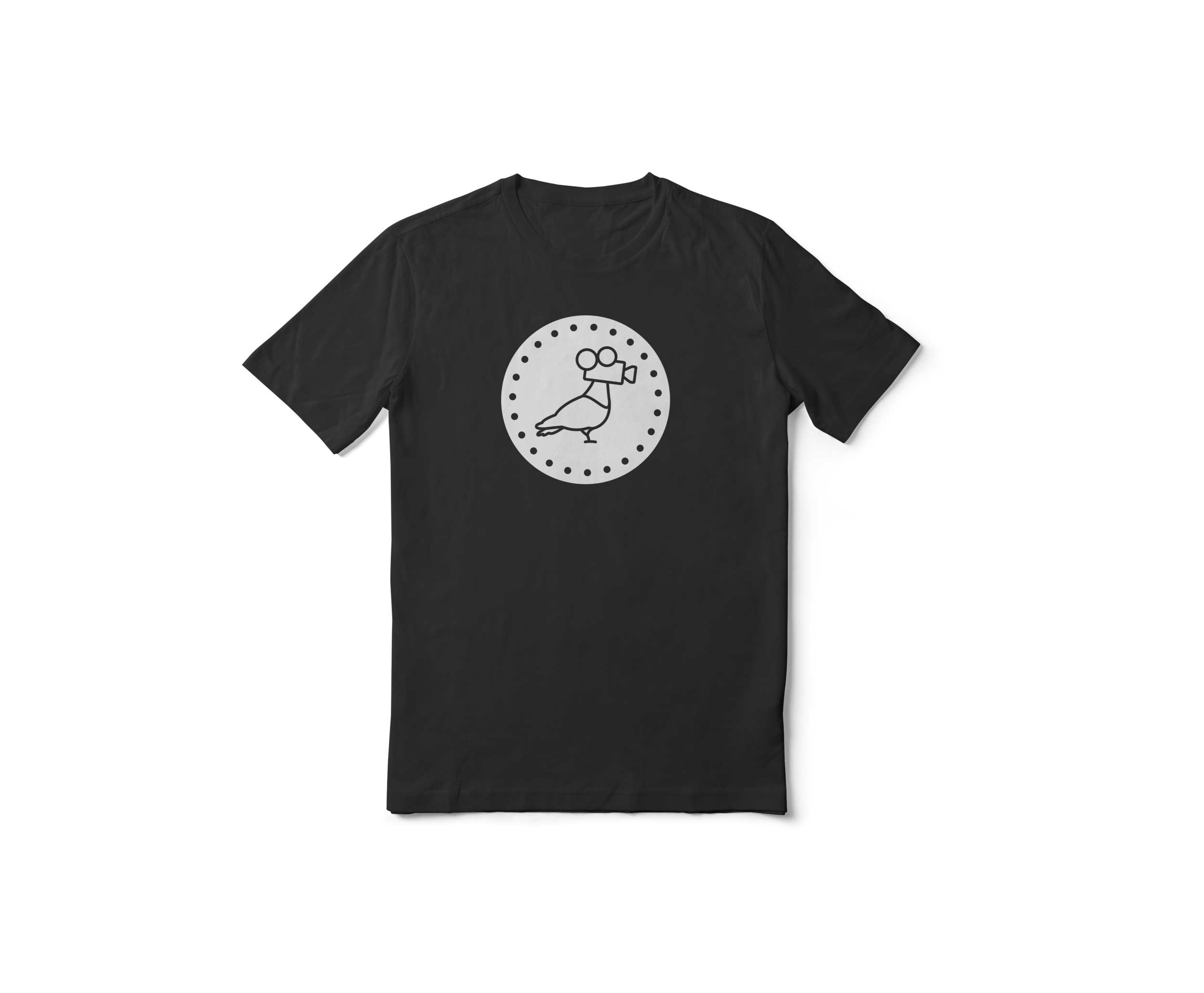 Arts-and-Entertainment_-Row-House-Cinema_Bootstrap-Design-Co_Tshirt1.png