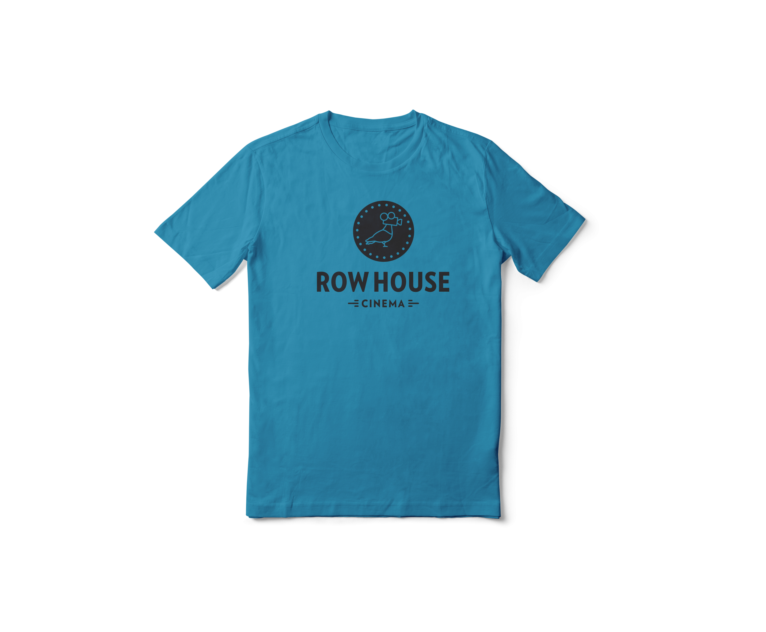 Arts-and-Entertainment_-Row-House-Cinema_Bootstrap-Design-Co_Tshirt2.png