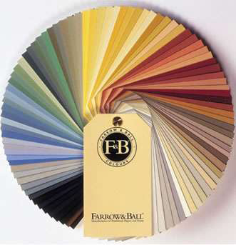 farrow-and-ball-9-new-colours-contact-us-for-a-new-colour-chart-1.jpg