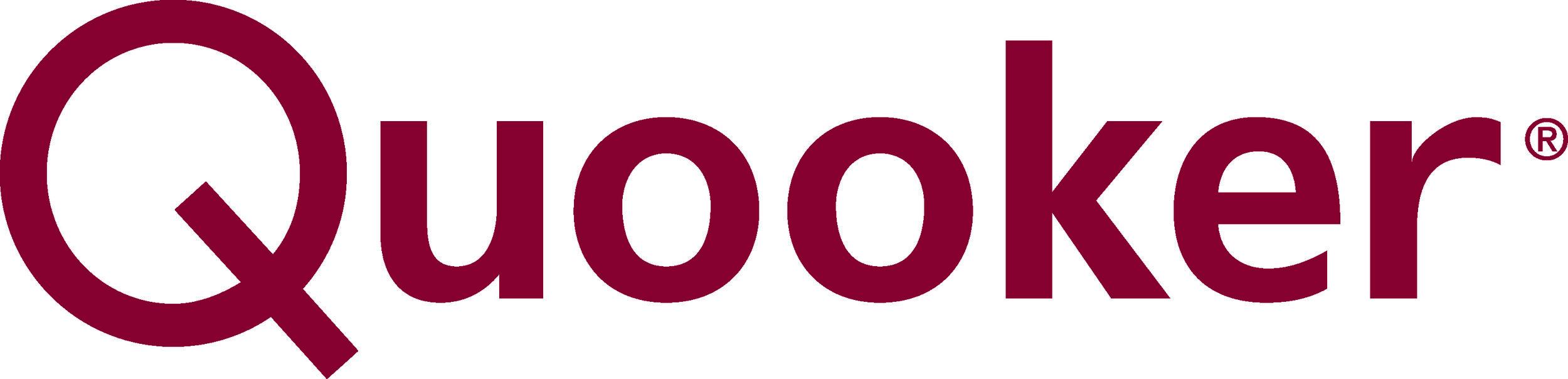 Quooker-Logo2.jpg
