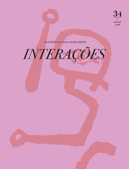 cover_issue_34_pt_PT.jpg