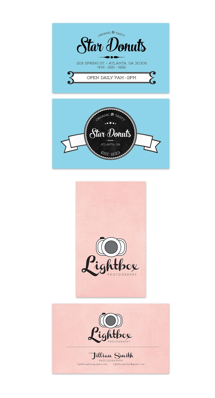 business card samples 2.jpg